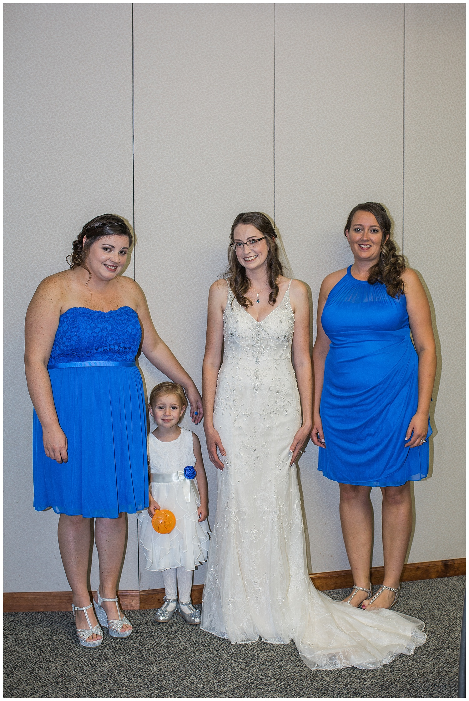 Chris and Leanne Hindle - Nugget Hill - Wayland NY - Lass and Beau-187_Buffalo wedding photography.jpg