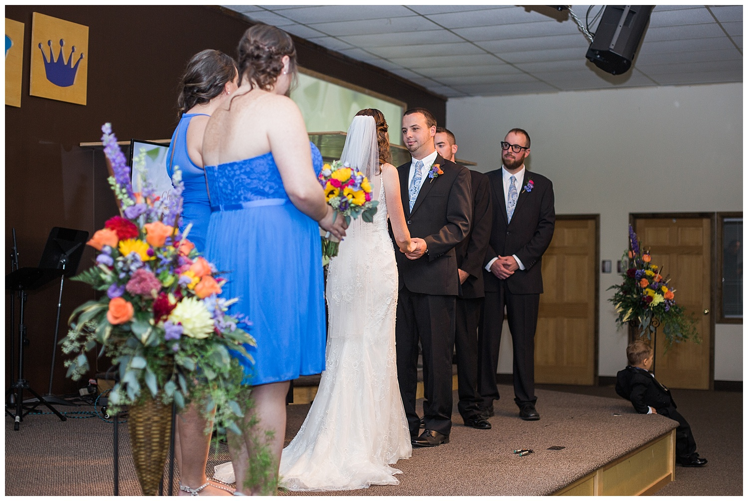 Chris and Leanne Hindle - Nugget Hill - Wayland NY - Lass and Beau-239_Buffalo wedding photography.jpg