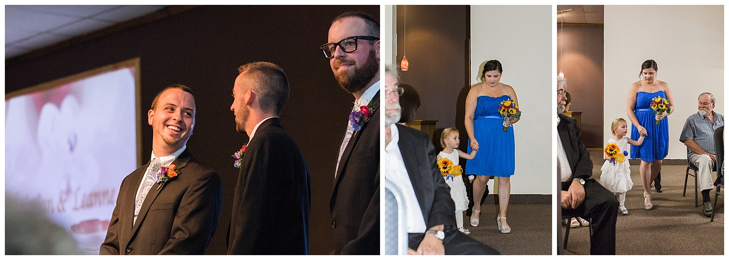 Chris and Leanne Hindle - Nugget Hill - Wayland NY - Lass and Beau-251_Buffalo wedding photography.jpg