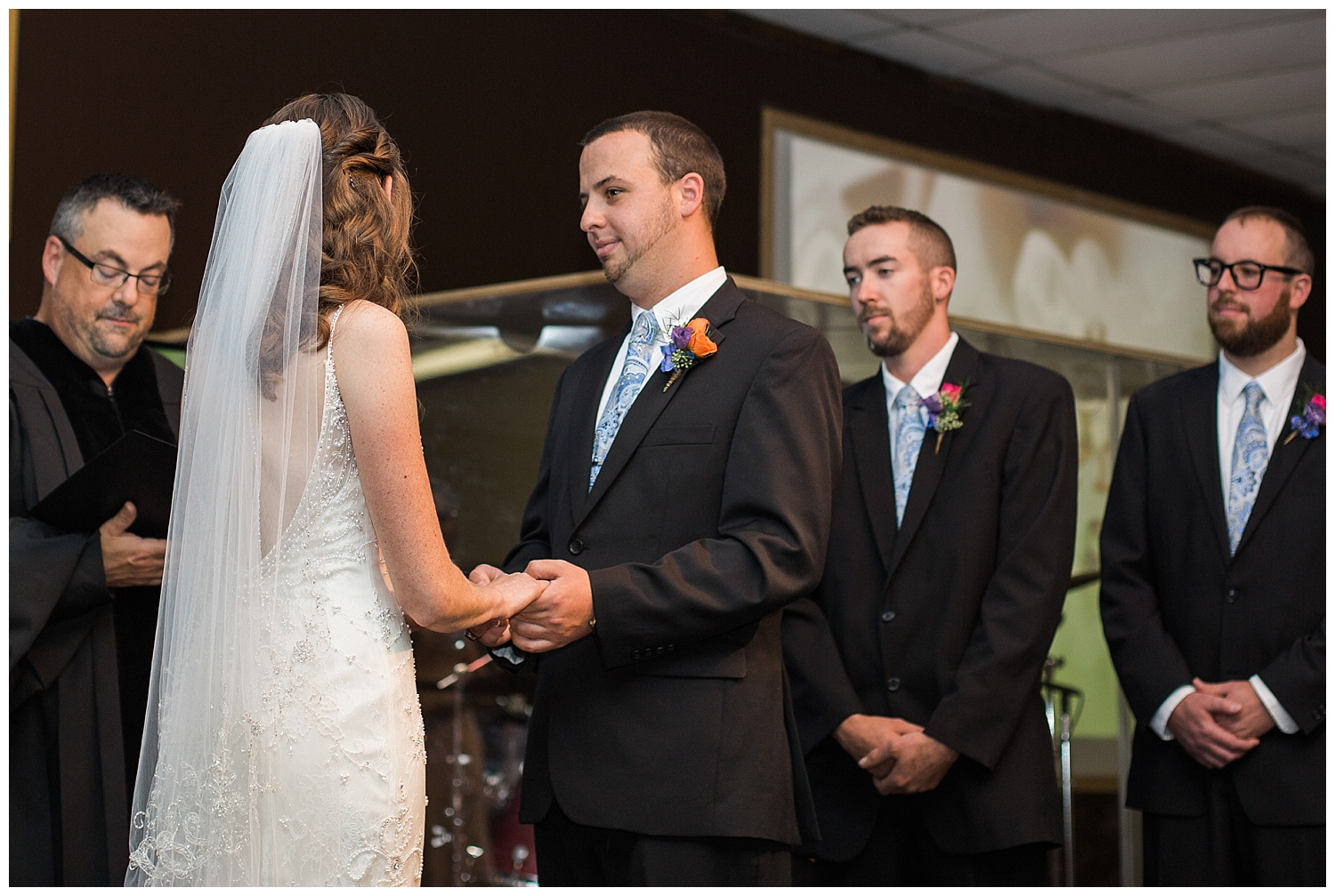 Chris and Leanne Hindle - Nugget Hill - Wayland NY - Lass and Beau-261_Buffalo wedding photography.jpg