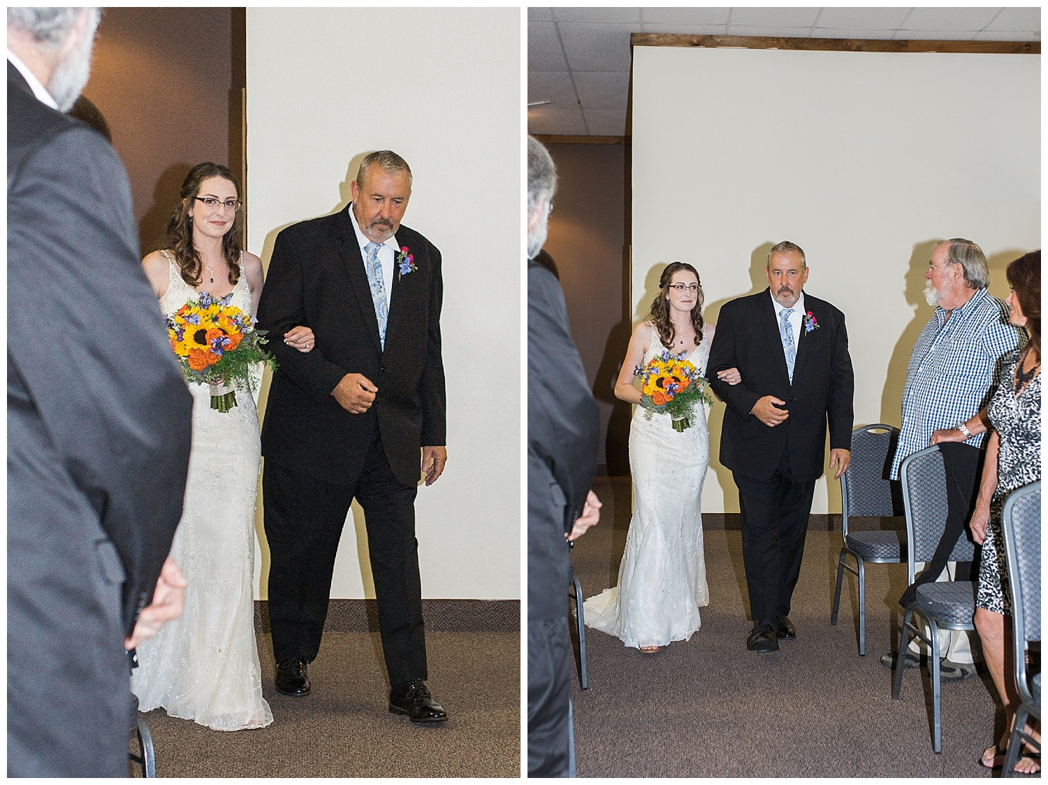 Chris and Leanne Hindle - Nugget Hill - Wayland NY - Lass and Beau-267_Buffalo wedding photography.jpg