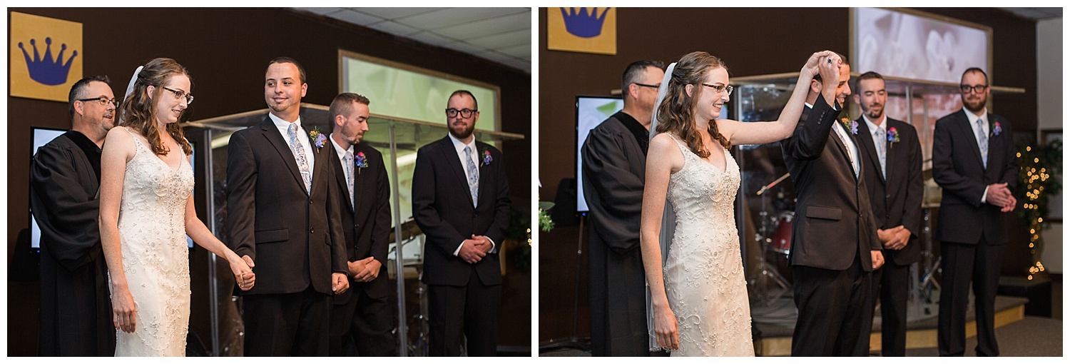 Chris and Leanne Hindle - Nugget Hill - Wayland NY - Lass and Beau-294_Buffalo wedding photography.jpg