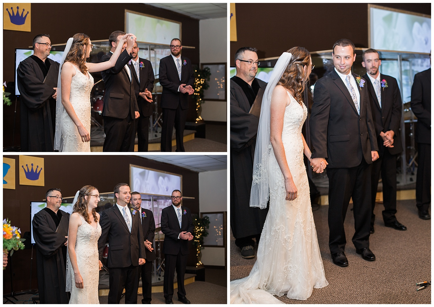 Chris and Leanne Hindle - Nugget Hill - Wayland NY - Lass and Beau-297_Buffalo wedding photography.jpg