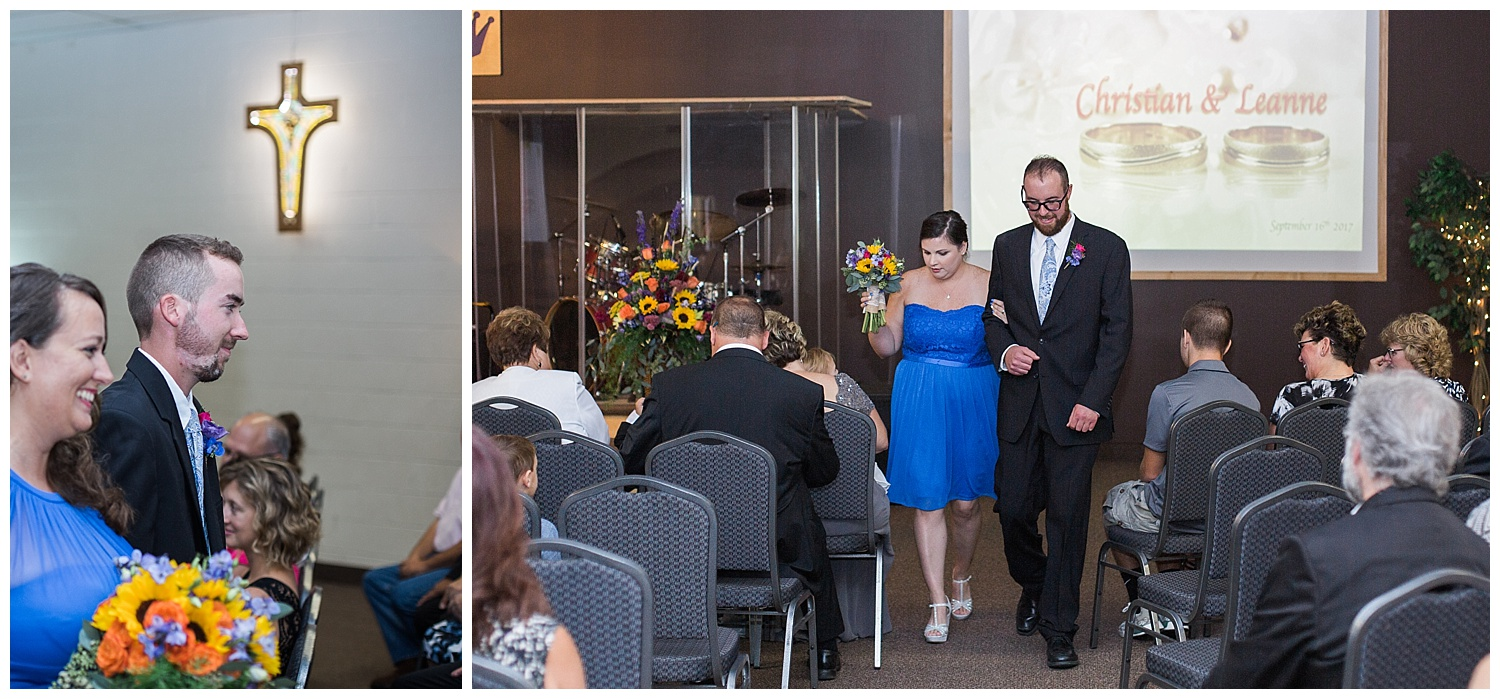 Chris and Leanne Hindle - Nugget Hill - Wayland NY - Lass and Beau-303_Buffalo wedding photography.jpg