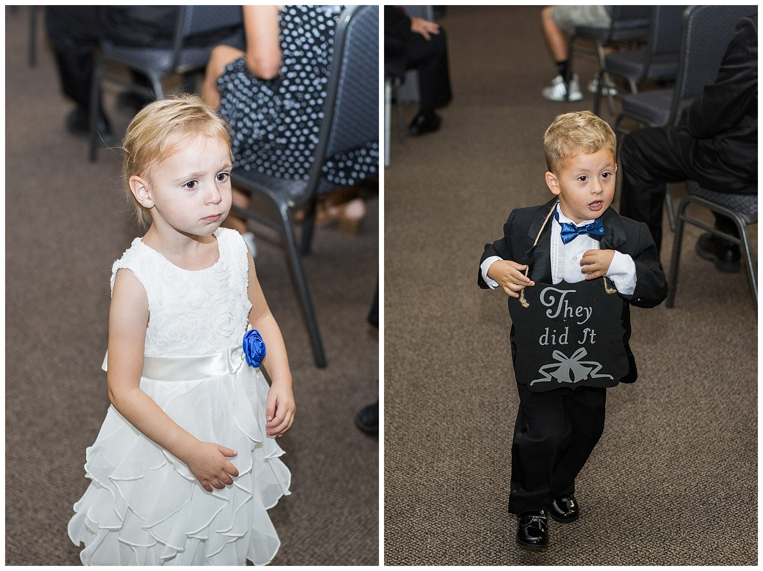 Chris and Leanne Hindle - Nugget Hill - Wayland NY - Lass and Beau-306_Buffalo wedding photography.jpg
