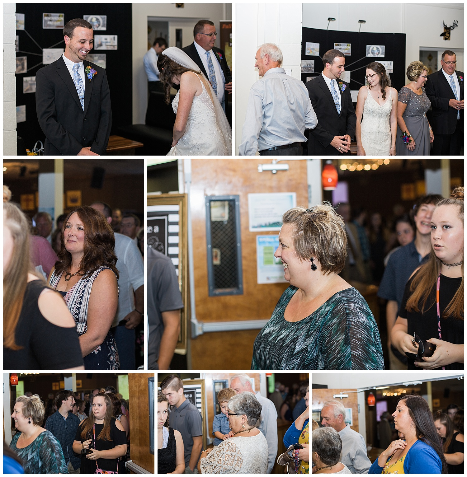 Chris and Leanne Hindle - Nugget Hill - Wayland NY - Lass and Beau-322_Buffalo wedding photography.jpg