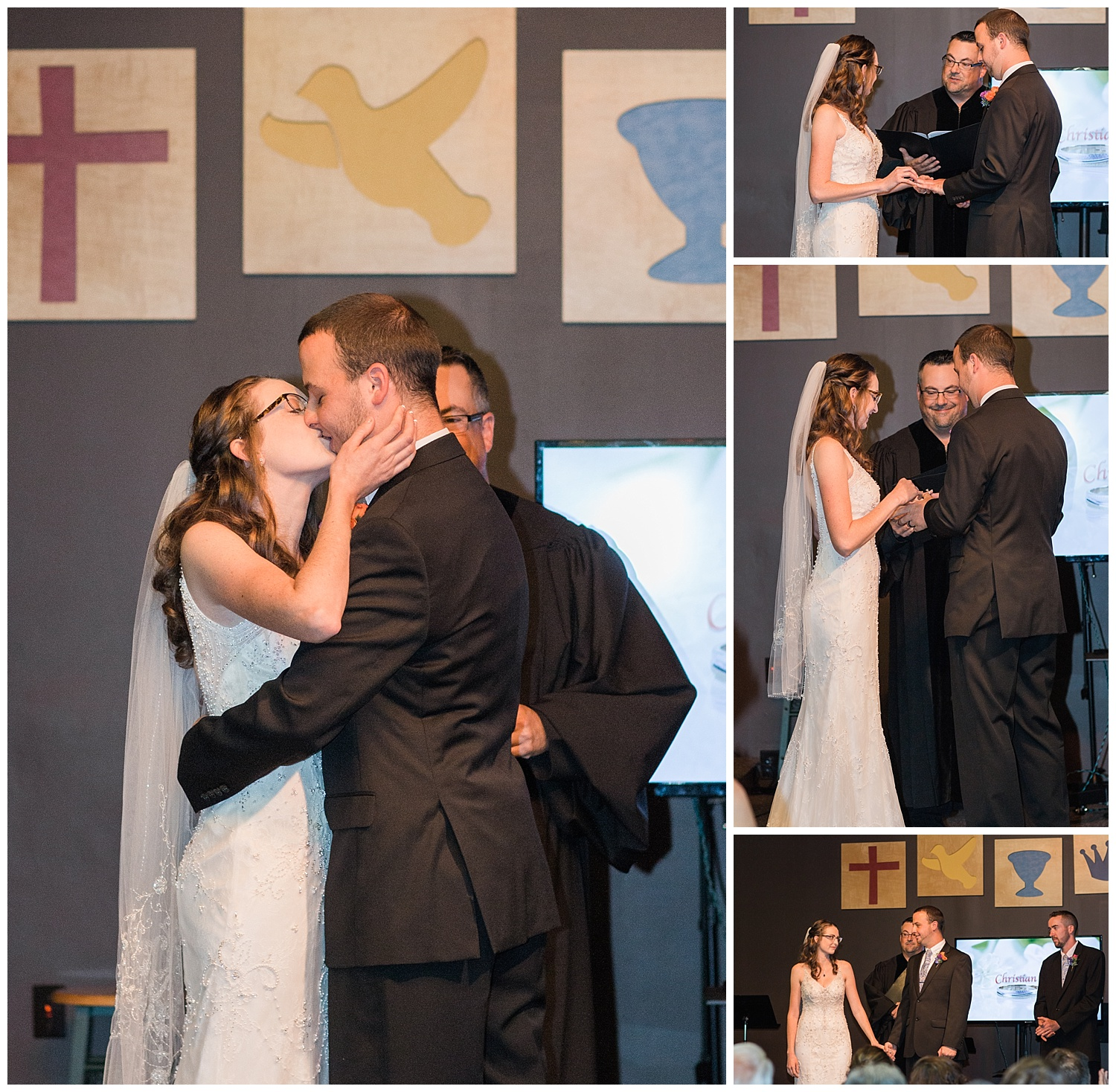 Chris and Leanne Hindle - Nugget Hill - Wayland NY - Lass and Beau-338_Buffalo wedding photography.jpg