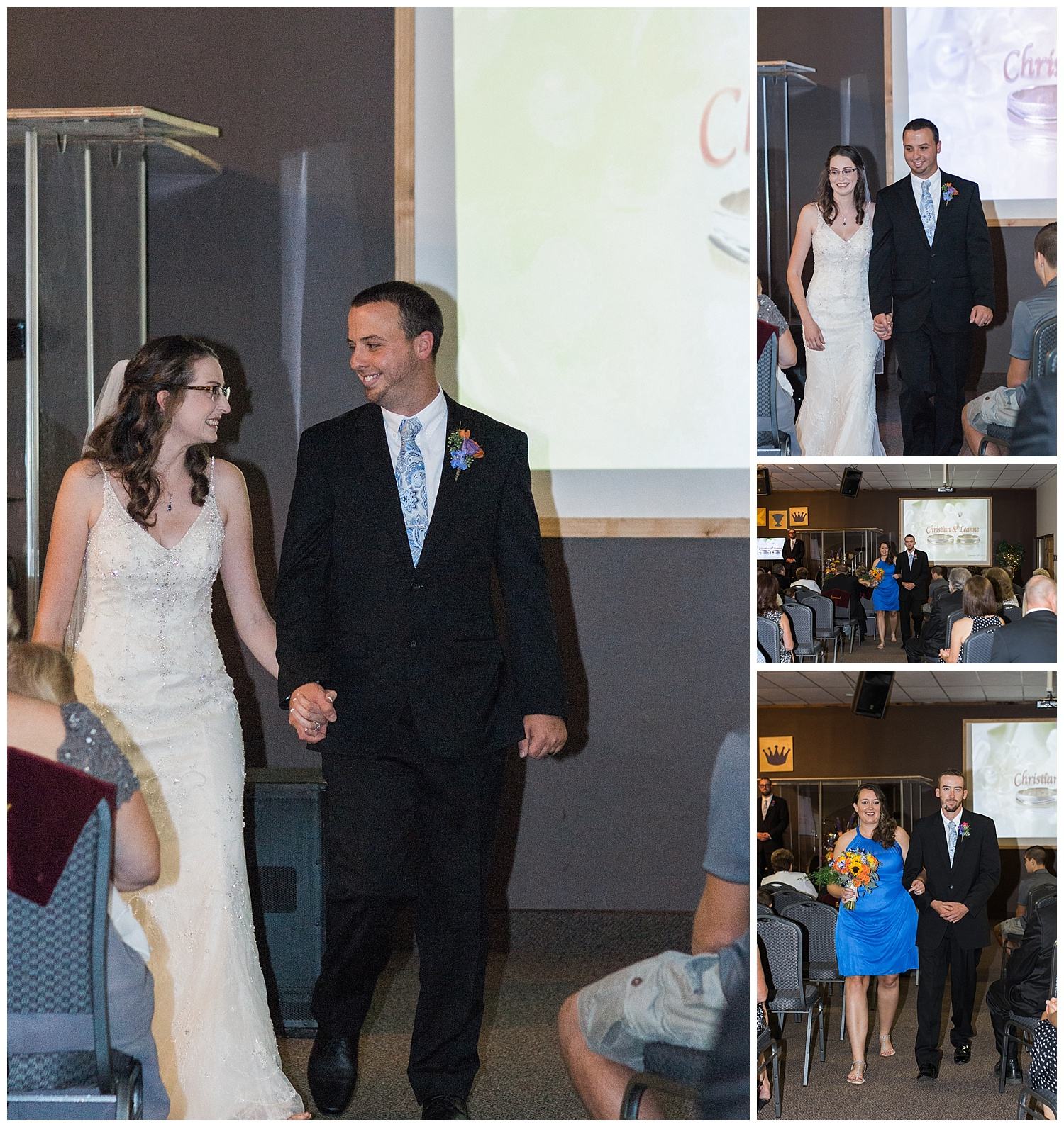 Chris and Leanne Hindle - Nugget Hill - Wayland NY - Lass and Beau-350_Buffalo wedding photography.jpg