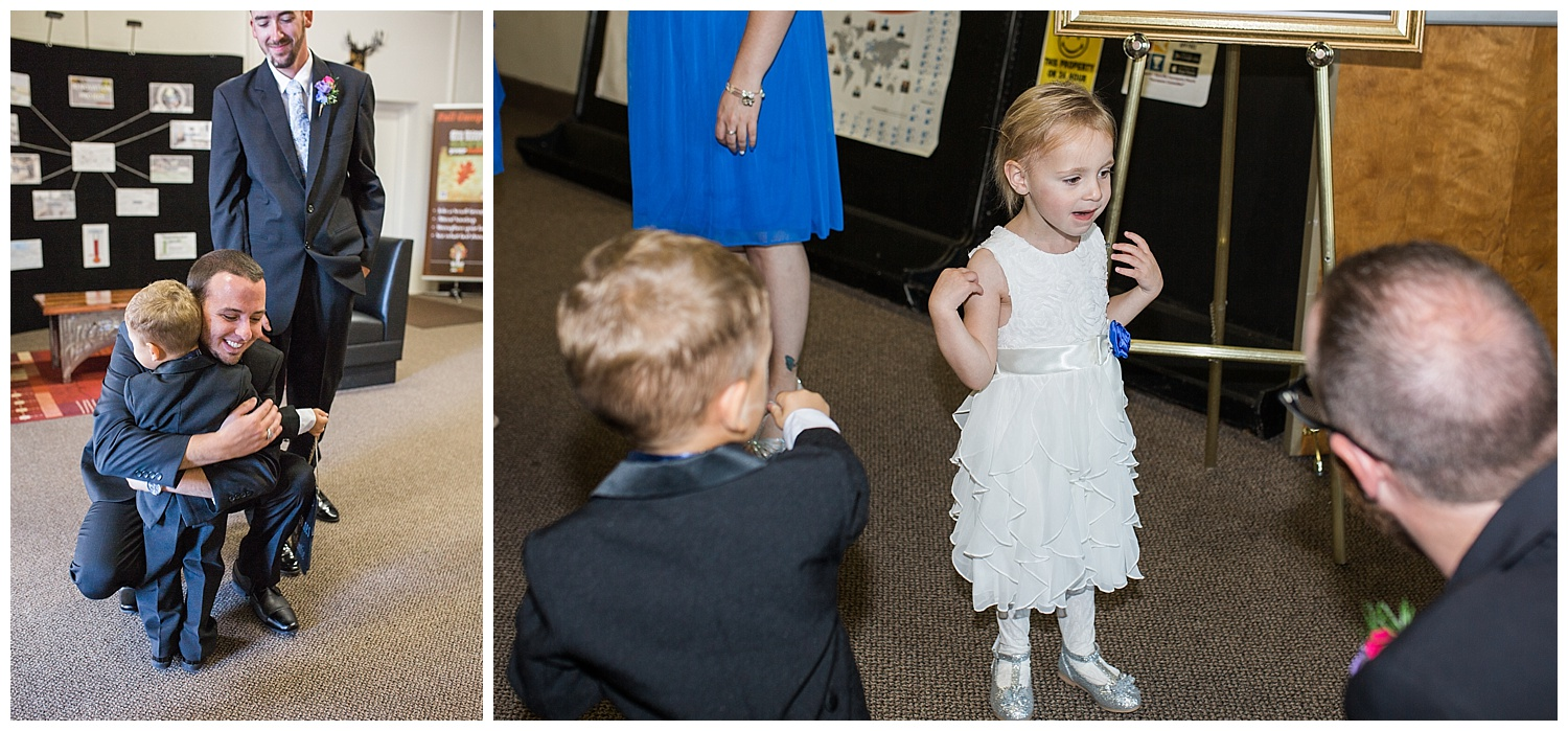 Chris and Leanne Hindle - Nugget Hill - Wayland NY - Lass and Beau-366_Buffalo wedding photography.jpg