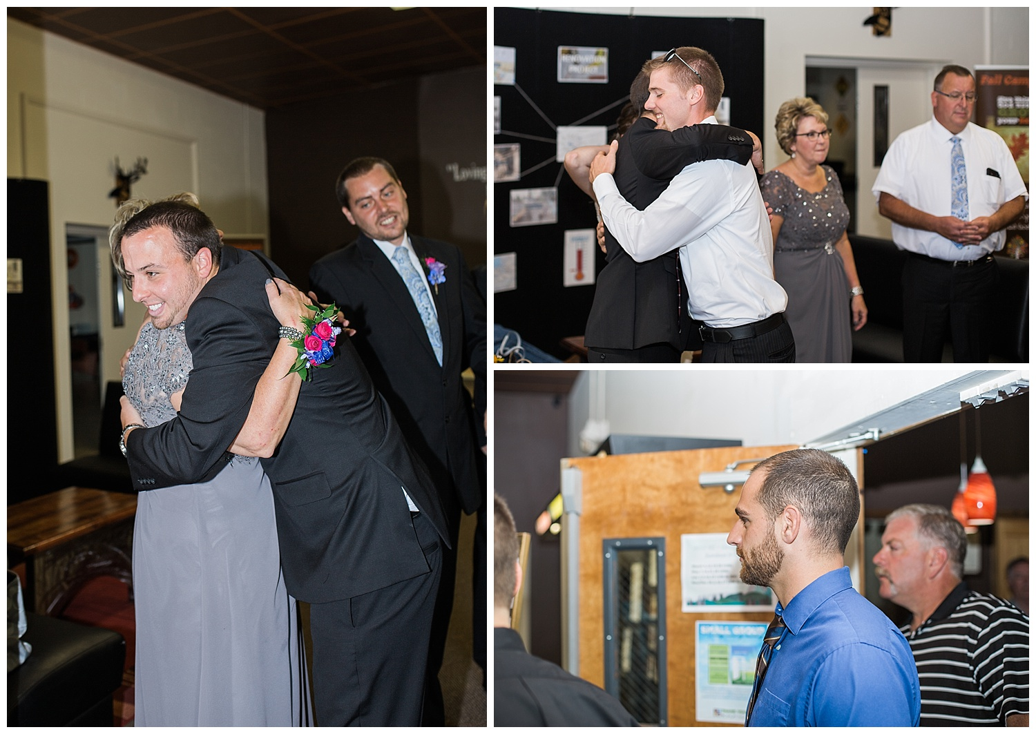 Chris and Leanne Hindle - Nugget Hill - Wayland NY - Lass and Beau-373_Buffalo wedding photography.jpg