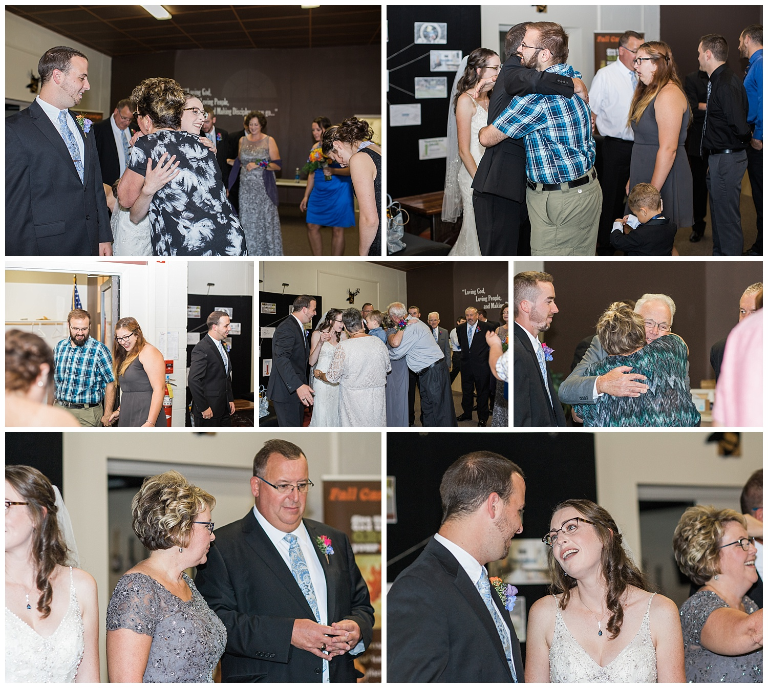 Chris and Leanne Hindle - Nugget Hill - Wayland NY - Lass and Beau-378_Buffalo wedding photography.jpg