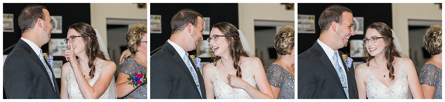 Chris and Leanne Hindle - Nugget Hill - Wayland NY - Lass and Beau-390_Buffalo wedding photography.jpg