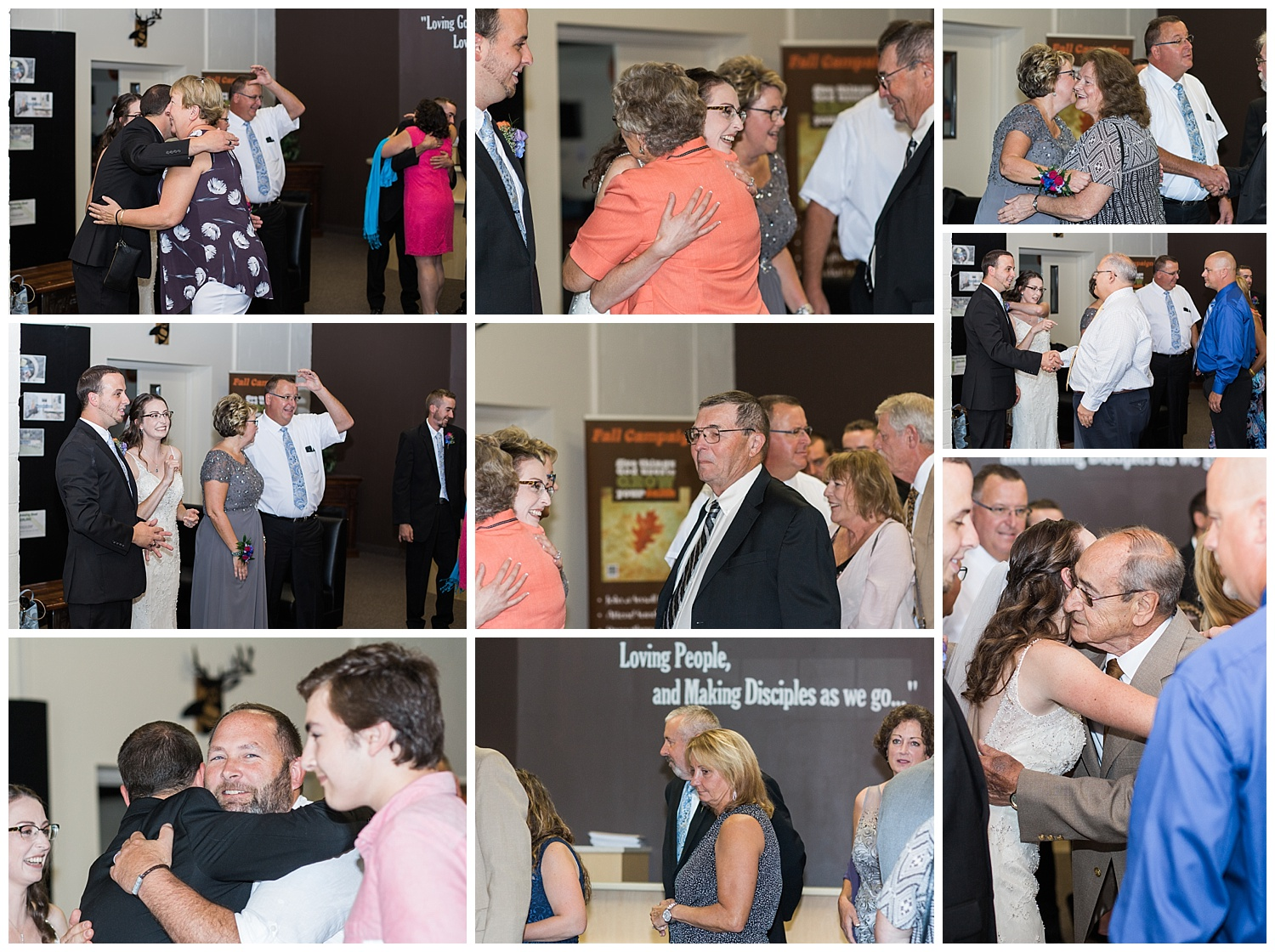 Chris and Leanne Hindle - Nugget Hill - Wayland NY - Lass and Beau-402_Buffalo wedding photography.jpg
