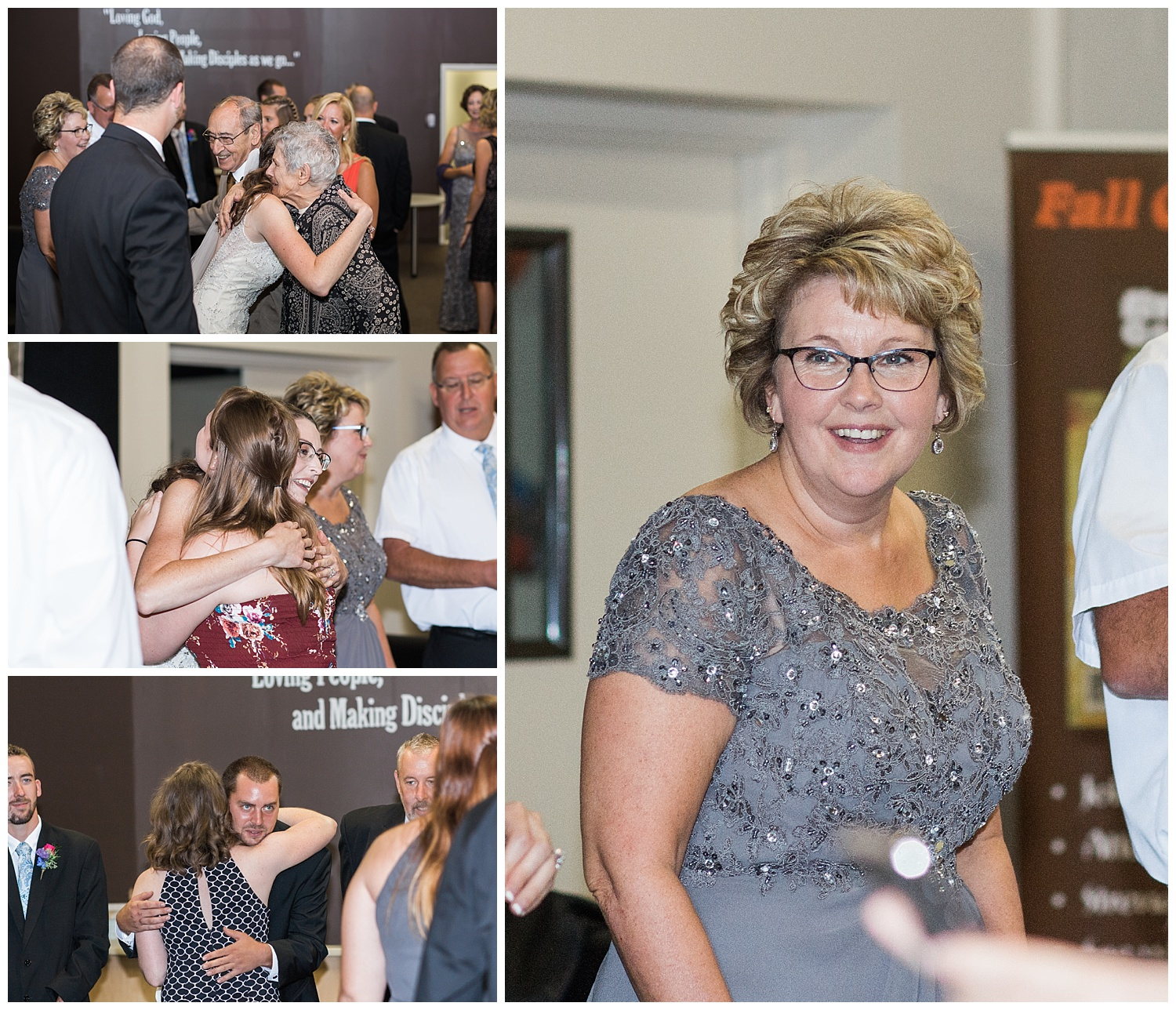 Chris and Leanne Hindle - Nugget Hill - Wayland NY - Lass and Beau-421_Buffalo wedding photography.jpg
