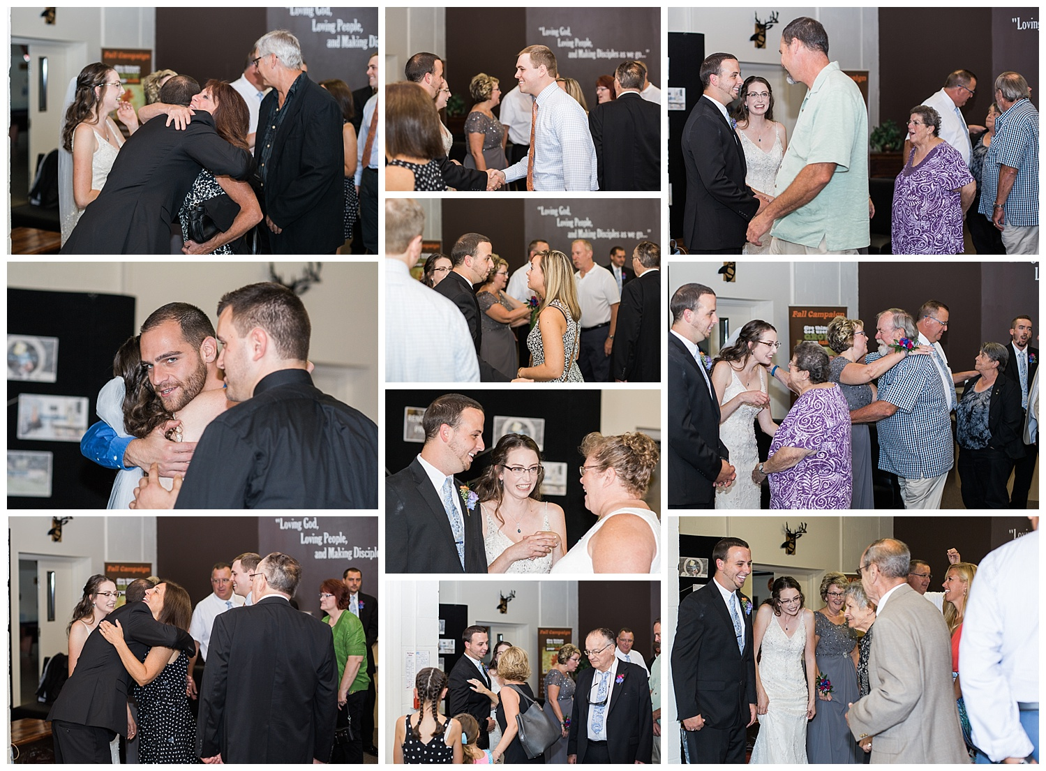 Chris and Leanne Hindle - Nugget Hill - Wayland NY - Lass and Beau-434_Buffalo wedding photography.jpg