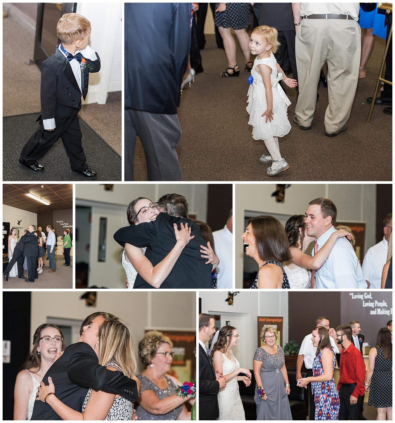 Chris and Leanne Hindle - Nugget Hill - Wayland NY - Lass and Beau-466_Buffalo wedding photography.jpg