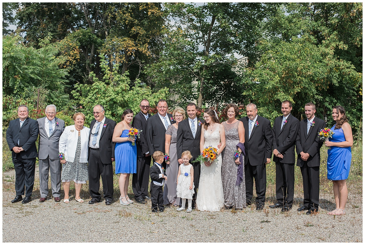 Chris and Leanne Hindle - Nugget Hill - Wayland NY - Lass and Beau-517_Buffalo wedding photography.jpg
