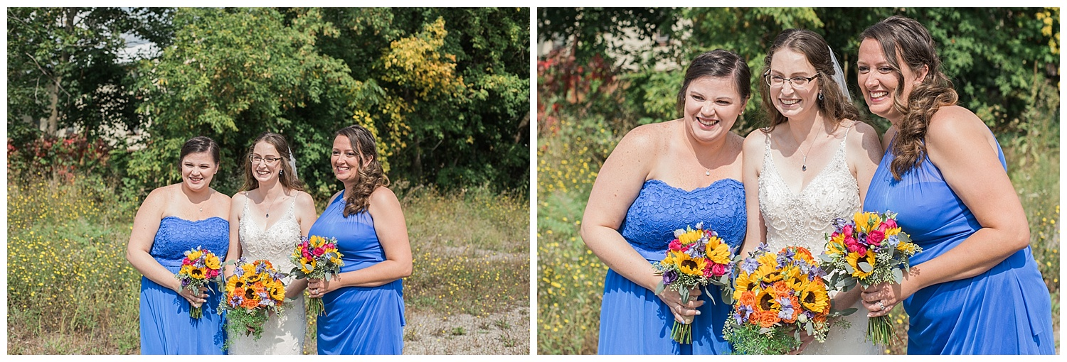 Chris and Leanne Hindle - Nugget Hill - Wayland NY - Lass and Beau-520_Buffalo wedding photography.jpg