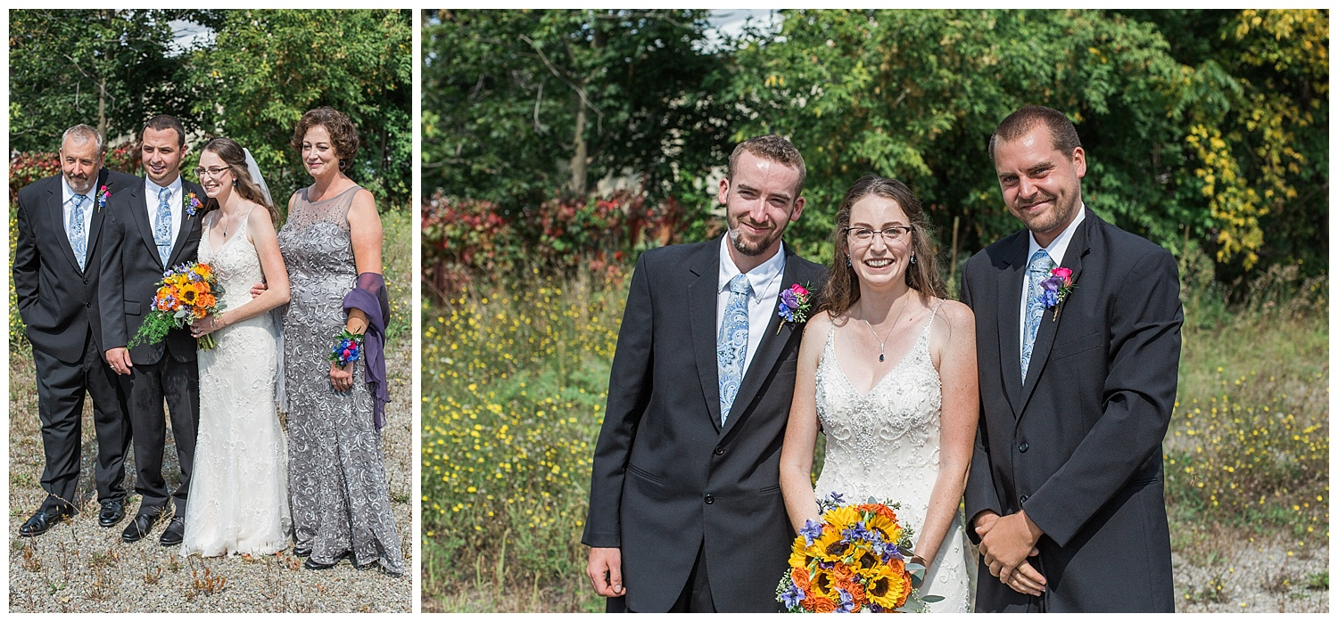 Chris and Leanne Hindle - Nugget Hill - Wayland NY - Lass and Beau-525_Buffalo wedding photography.jpg