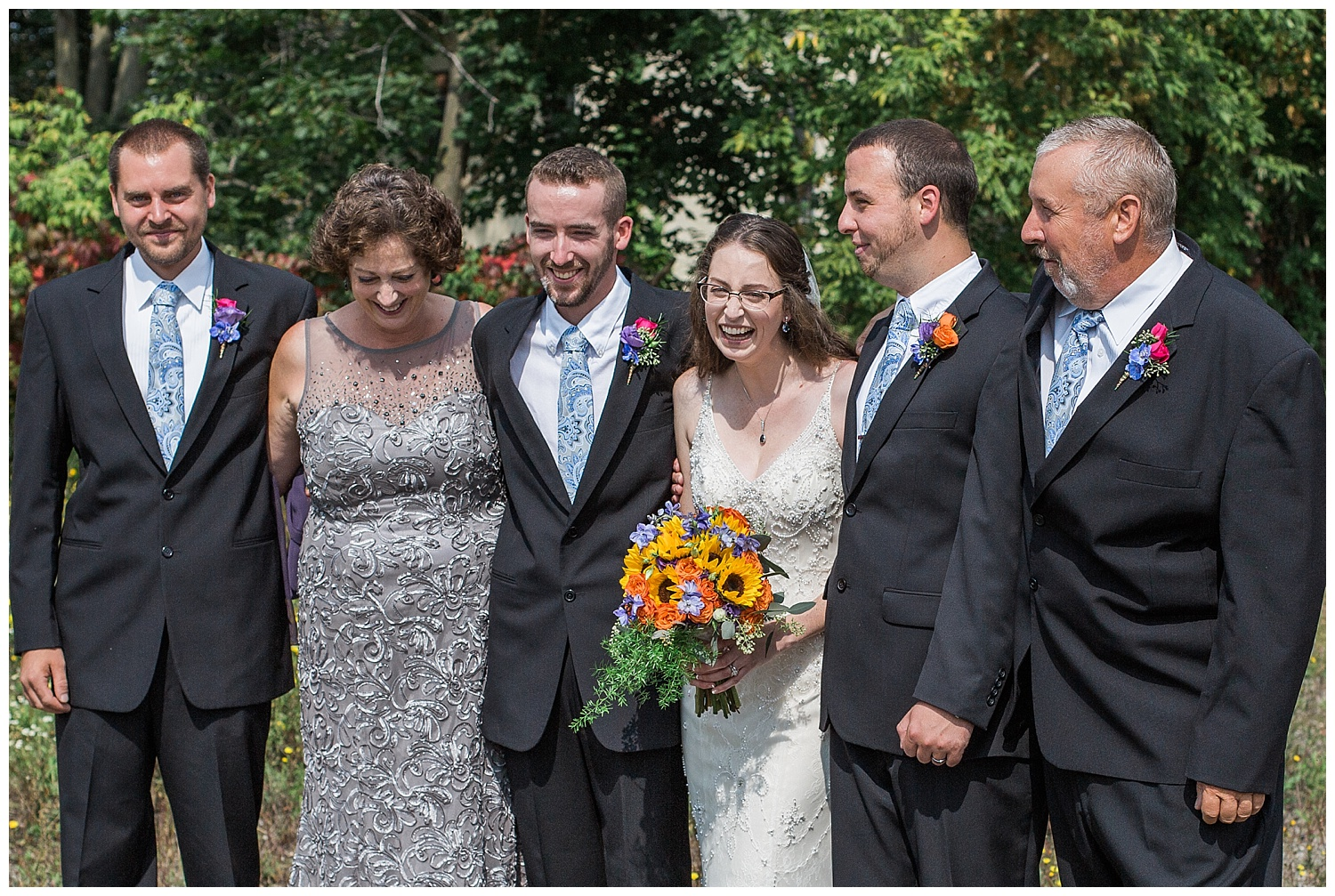 Chris and Leanne Hindle - Nugget Hill - Wayland NY - Lass and Beau-531_Buffalo wedding photography.jpg
