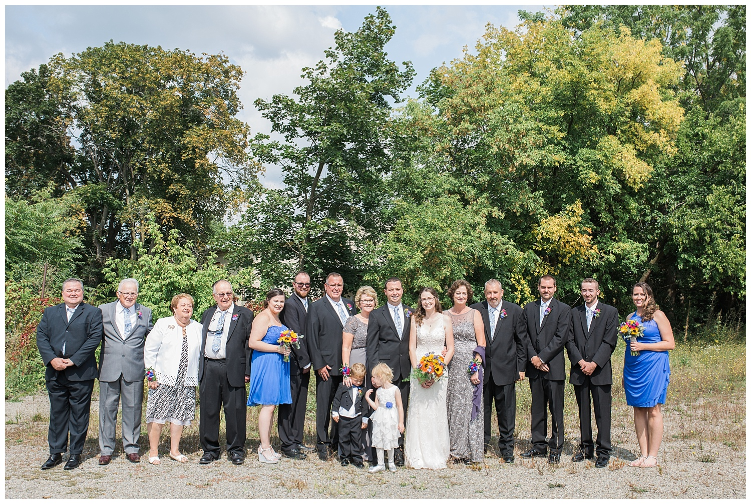 Chris and Leanne Hindle - Nugget Hill - Wayland NY - Lass and Beau-538_Buffalo wedding photography.jpg