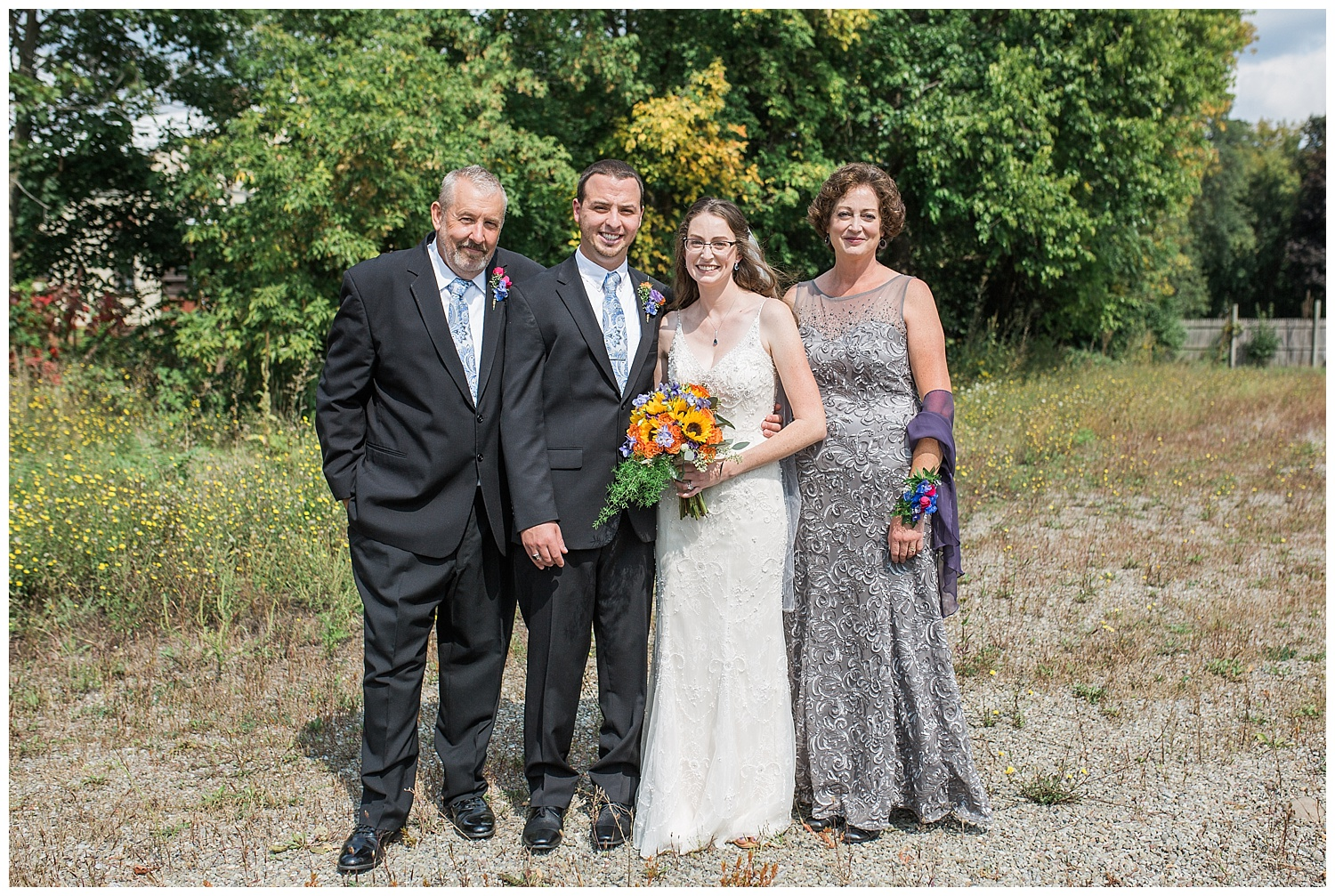 Chris and Leanne Hindle - Nugget Hill - Wayland NY - Lass and Beau-556_Buffalo wedding photography.jpg