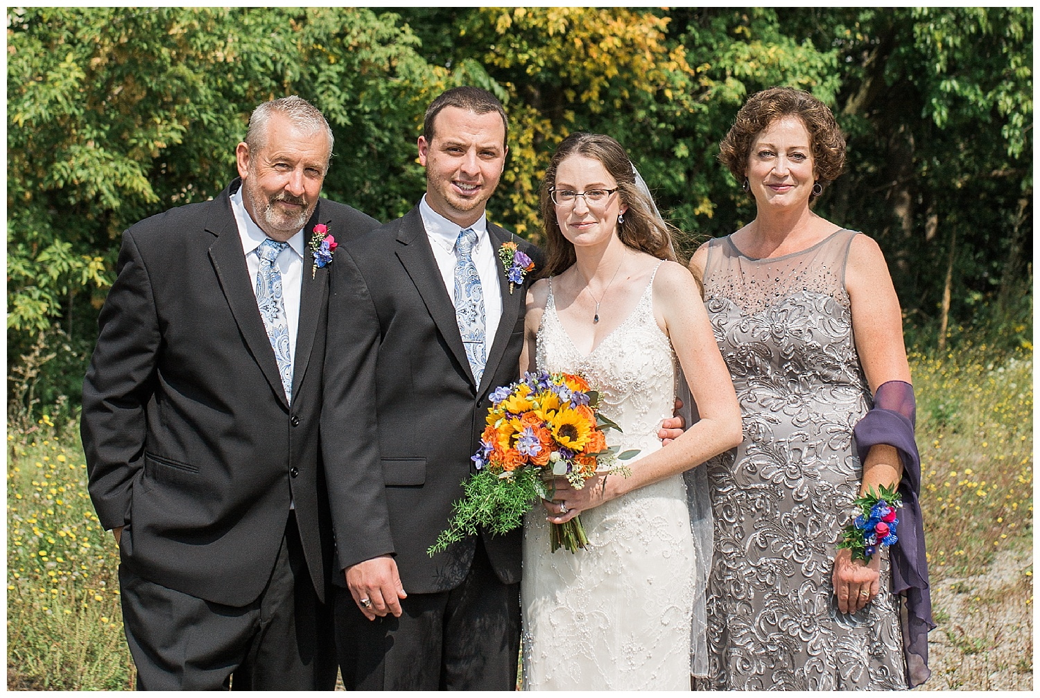 Chris and Leanne Hindle - Nugget Hill - Wayland NY - Lass and Beau-558_Buffalo wedding photography.jpg