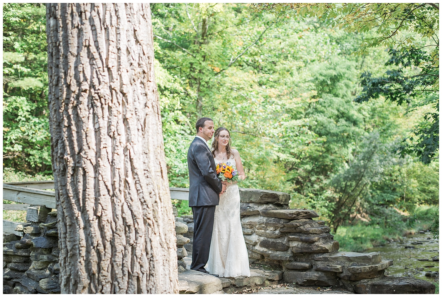 Chris and Leanne Hindle - Nugget Hill - Wayland NY - Lass and Beau-576_Buffalo wedding photography.jpg