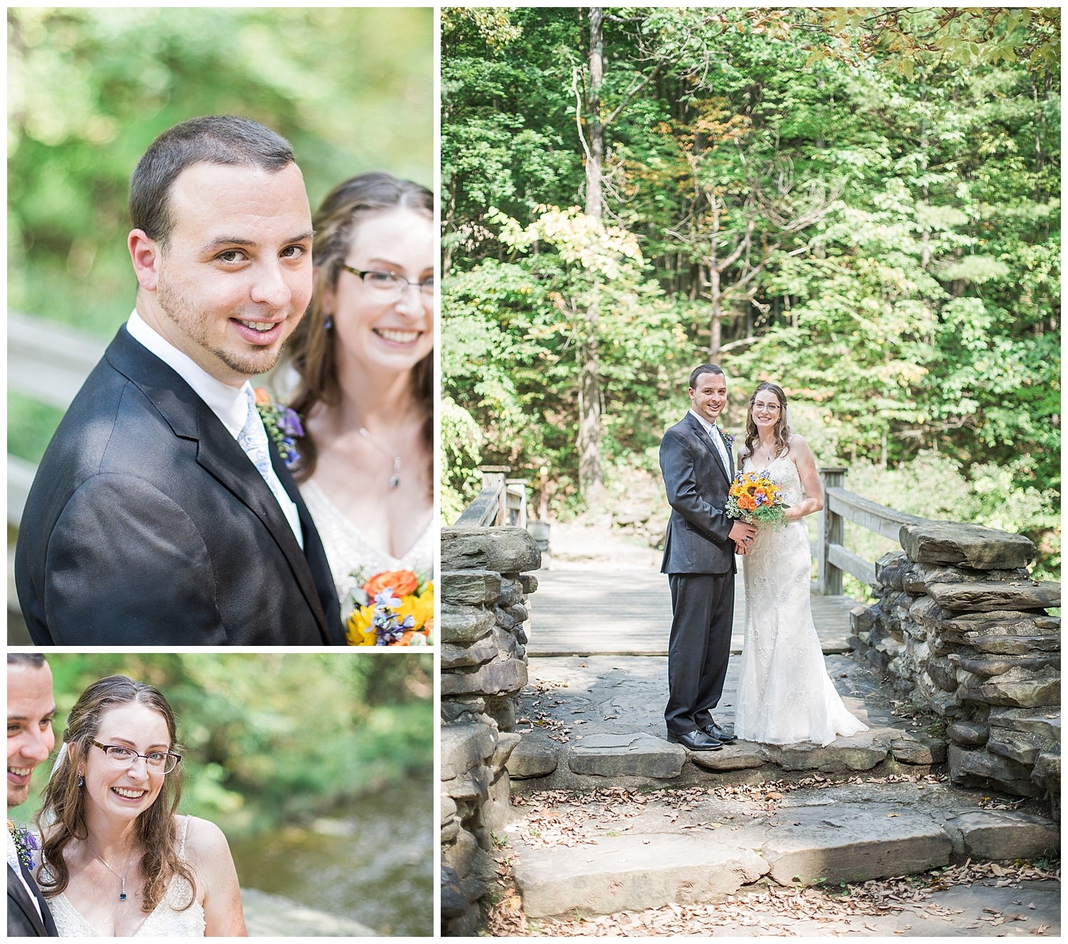Chris and Leanne Hindle - Nugget Hill - Wayland NY - Lass and Beau-578_Buffalo wedding photography.jpg