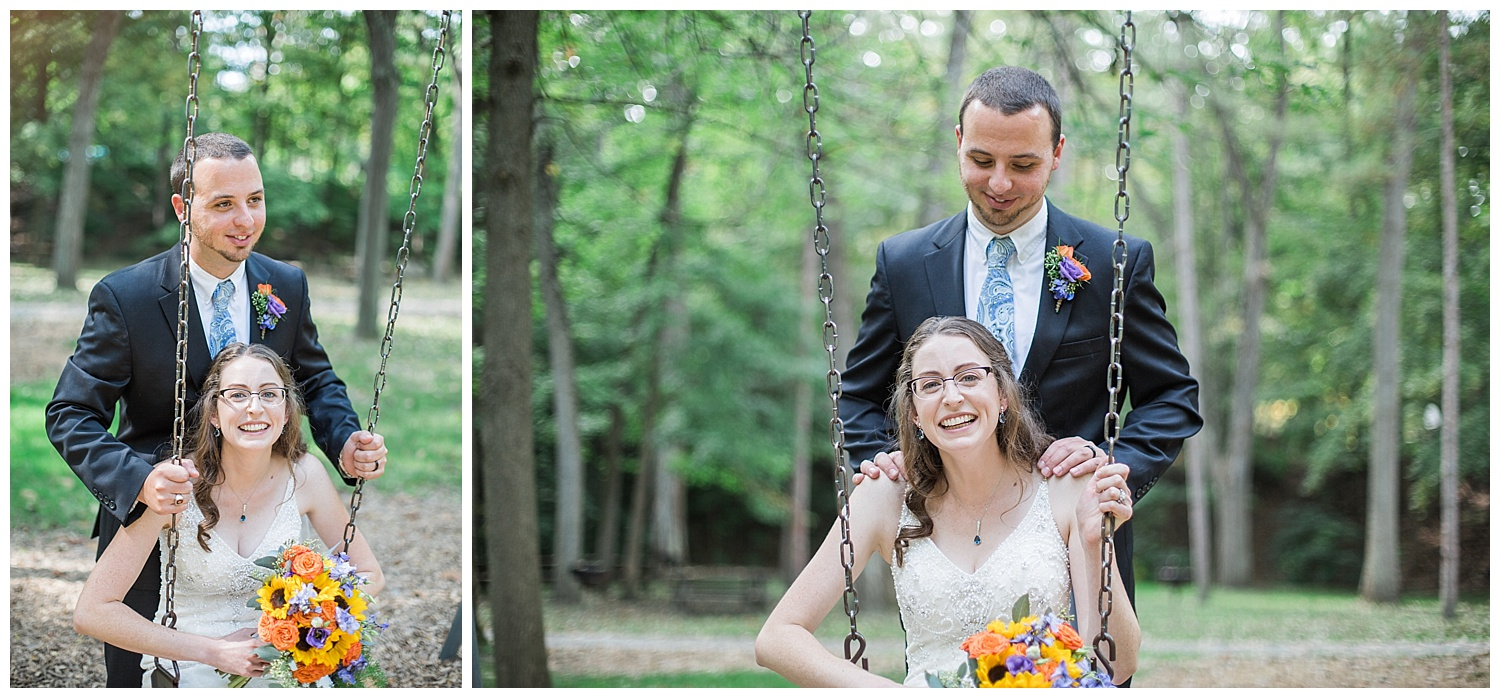 Chris and Leanne Hindle - Nugget Hill - Wayland NY - Lass and Beau-590_Buffalo wedding photography.jpg