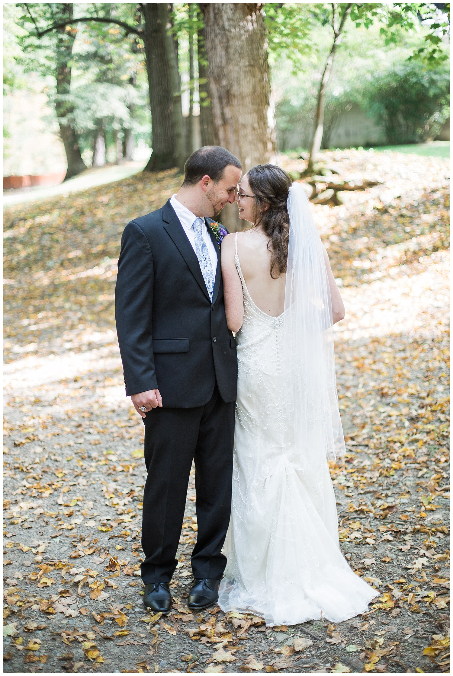 Chris and Leanne Hindle - Nugget Hill - Wayland NY - Lass and Beau-594_Buffalo wedding photography.jpg