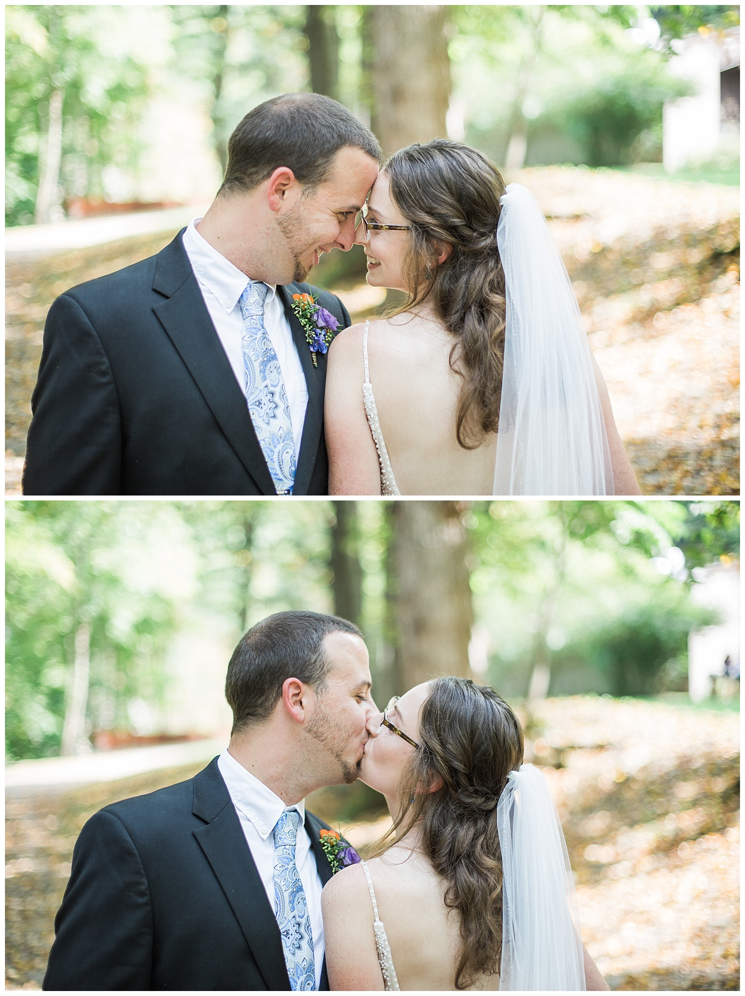 Chris and Leanne Hindle - Nugget Hill - Wayland NY - Lass and Beau-596_Buffalo wedding photography.jpg