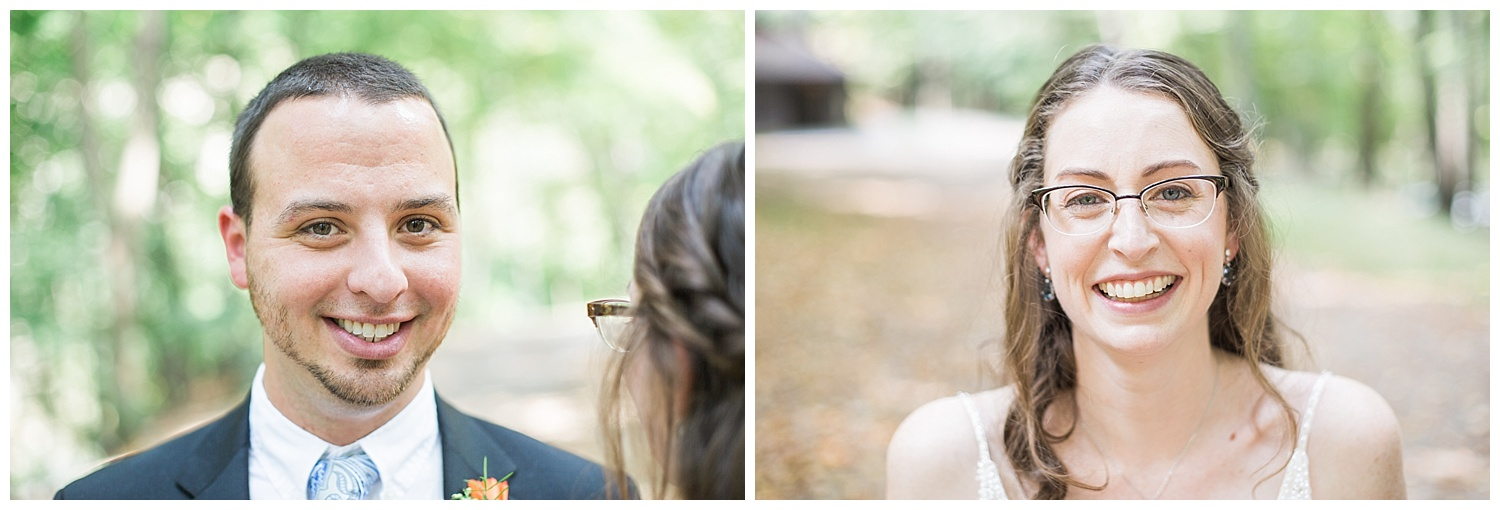 Chris and Leanne Hindle - Nugget Hill - Wayland NY - Lass and Beau-606_Buffalo wedding photography.jpg