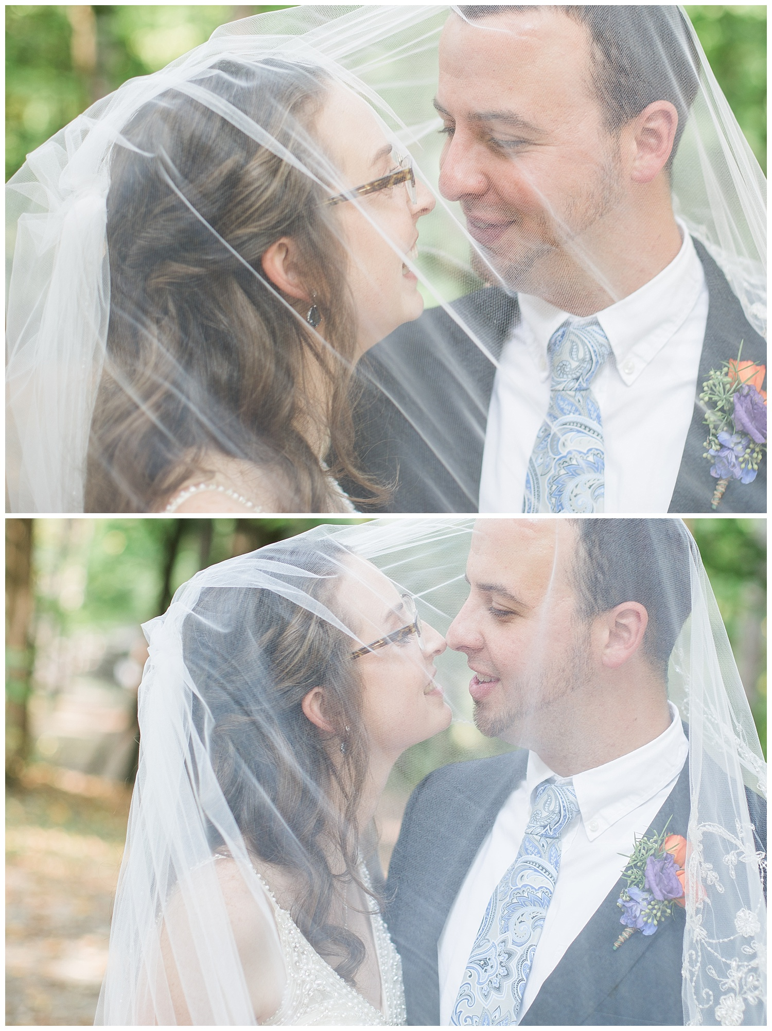 Chris and Leanne Hindle - Nugget Hill - Wayland NY - Lass and Beau-609_Buffalo wedding photography.jpg