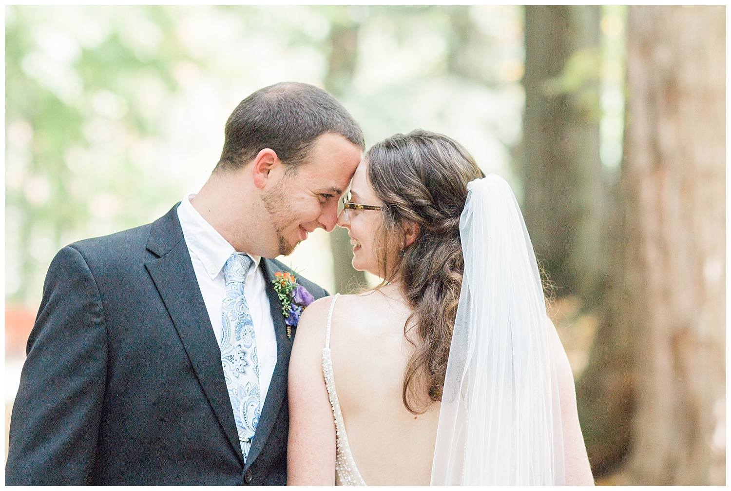 Chris and Leanne Hindle - Nugget Hill - Wayland NY - Lass and Beau-620_Buffalo wedding photography.jpg