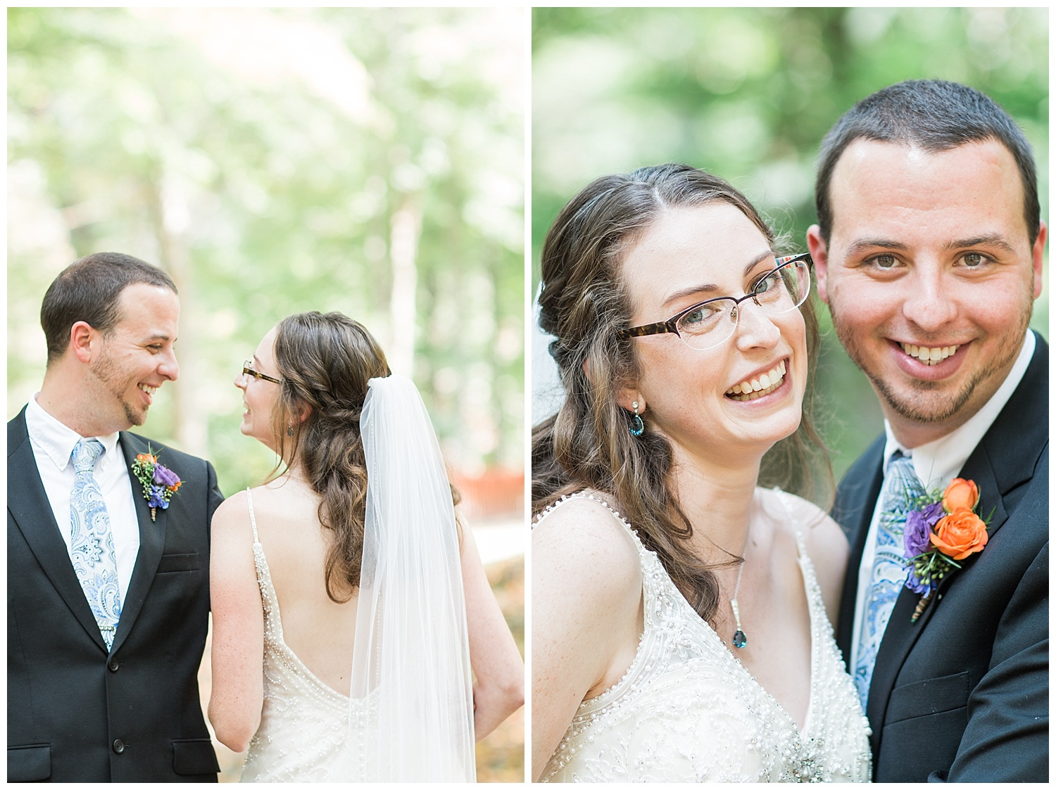 Chris and Leanne Hindle - Nugget Hill - Wayland NY - Lass and Beau-624_Buffalo wedding photography.jpg