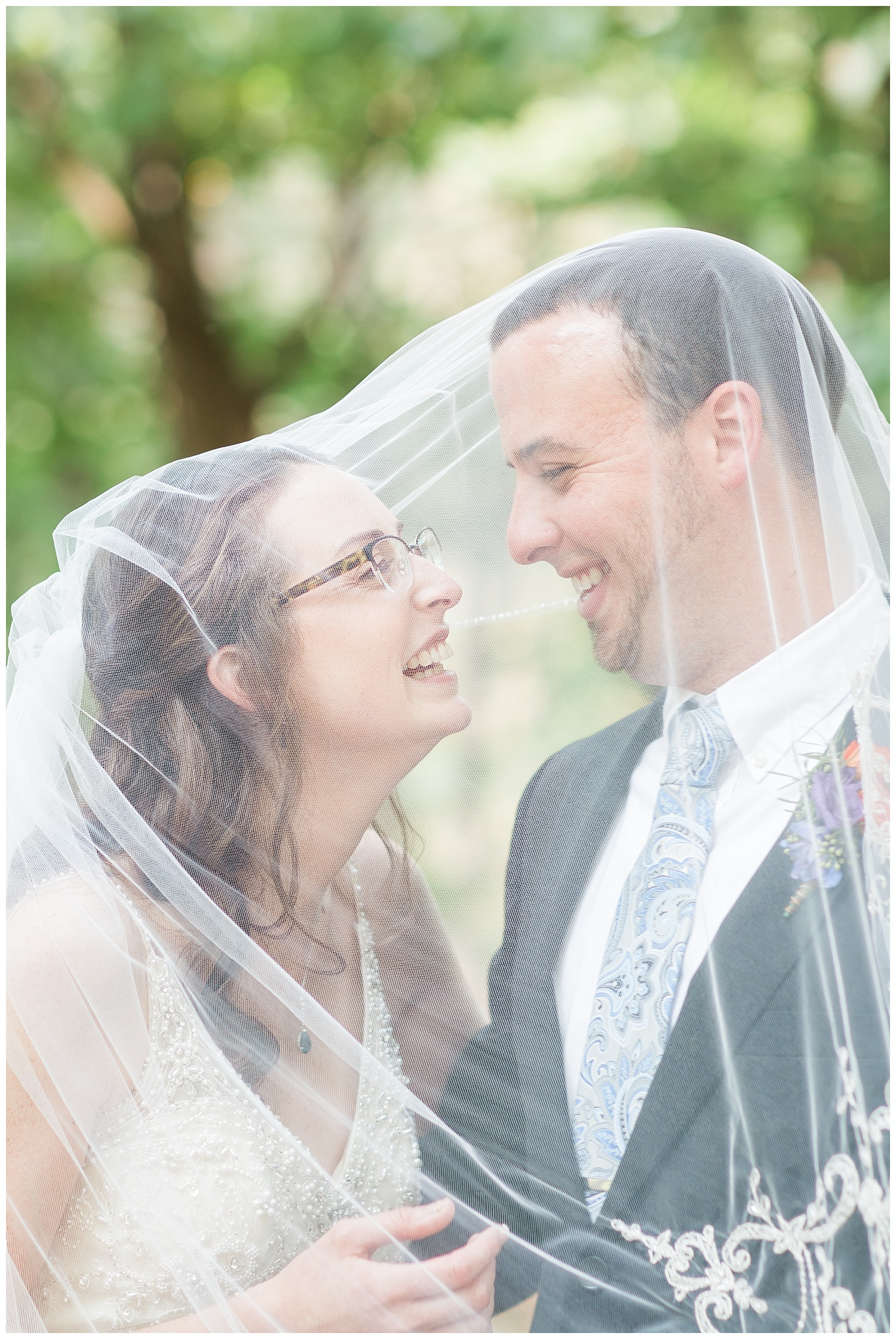 Chris and Leanne Hindle - Nugget Hill - Wayland NY - Lass and Beau-638_Buffalo wedding photography.jpg