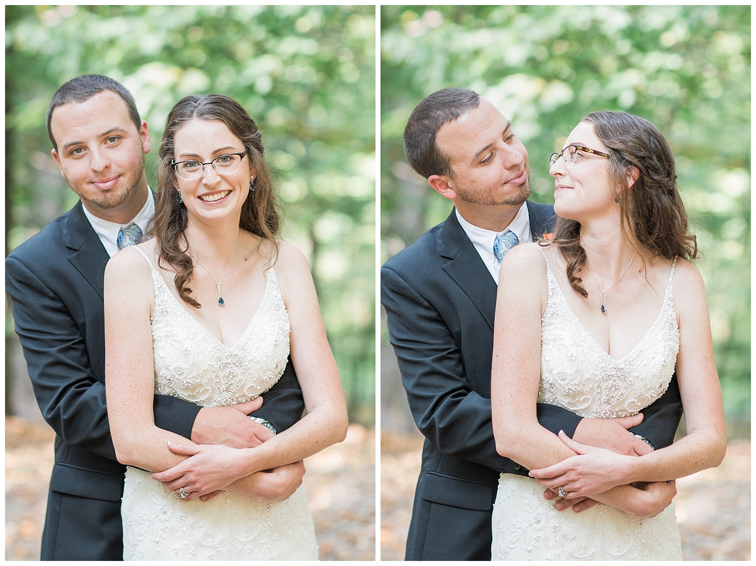 Chris and Leanne Hindle - Nugget Hill - Wayland NY - Lass and Beau-646_Buffalo wedding photography.jpg