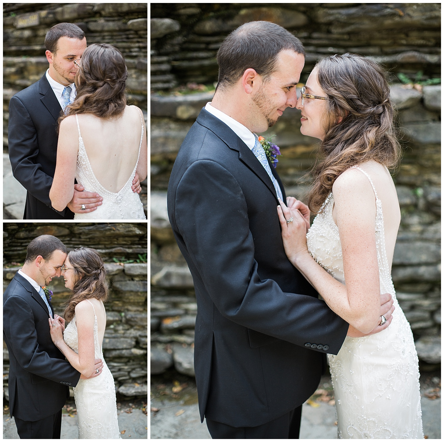 Chris and Leanne Hindle - Nugget Hill - Wayland NY - Lass and Beau-665_Buffalo wedding photography.jpg