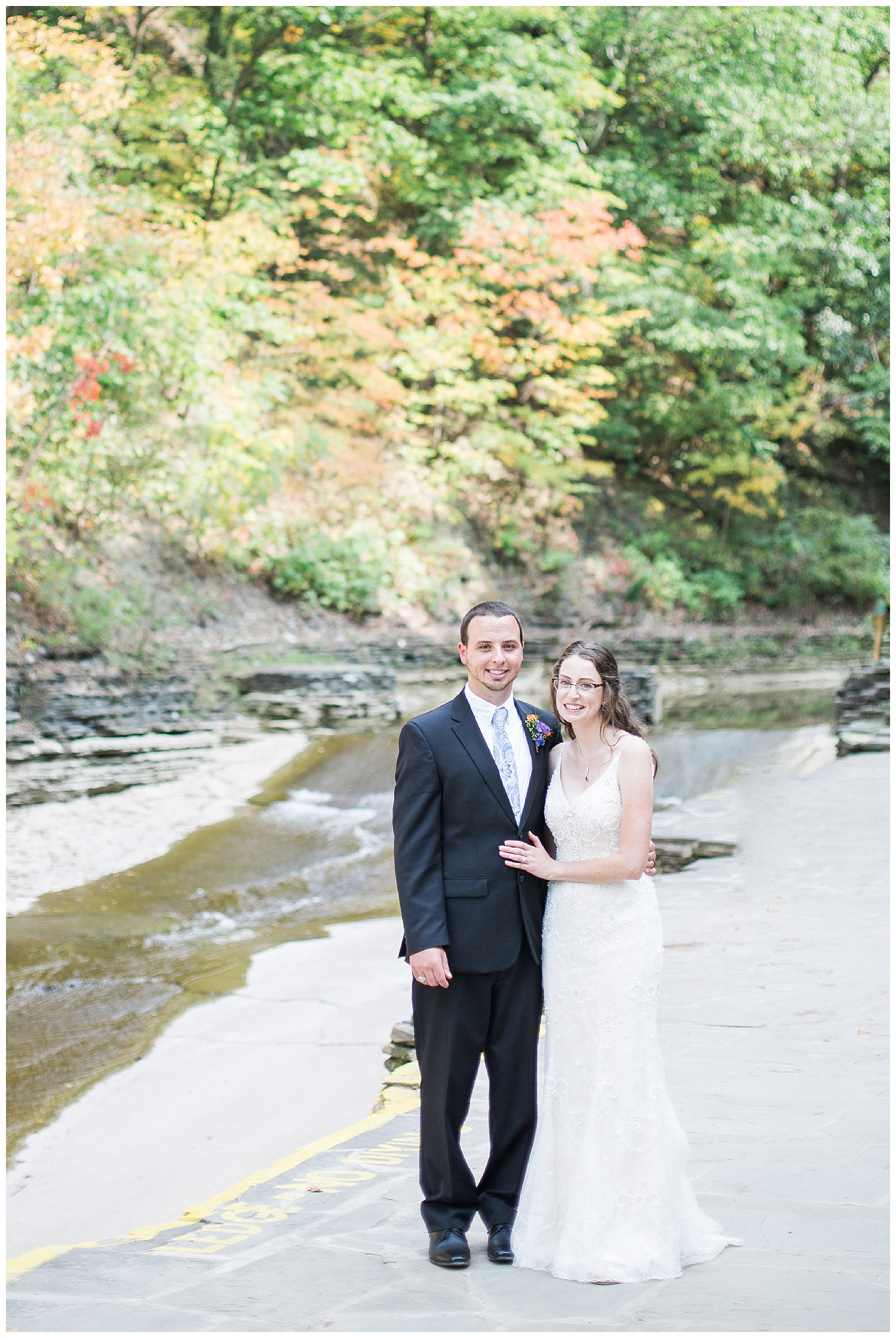 Chris and Leanne Hindle - Nugget Hill - Wayland NY - Lass and Beau-679_Buffalo wedding photography.jpg