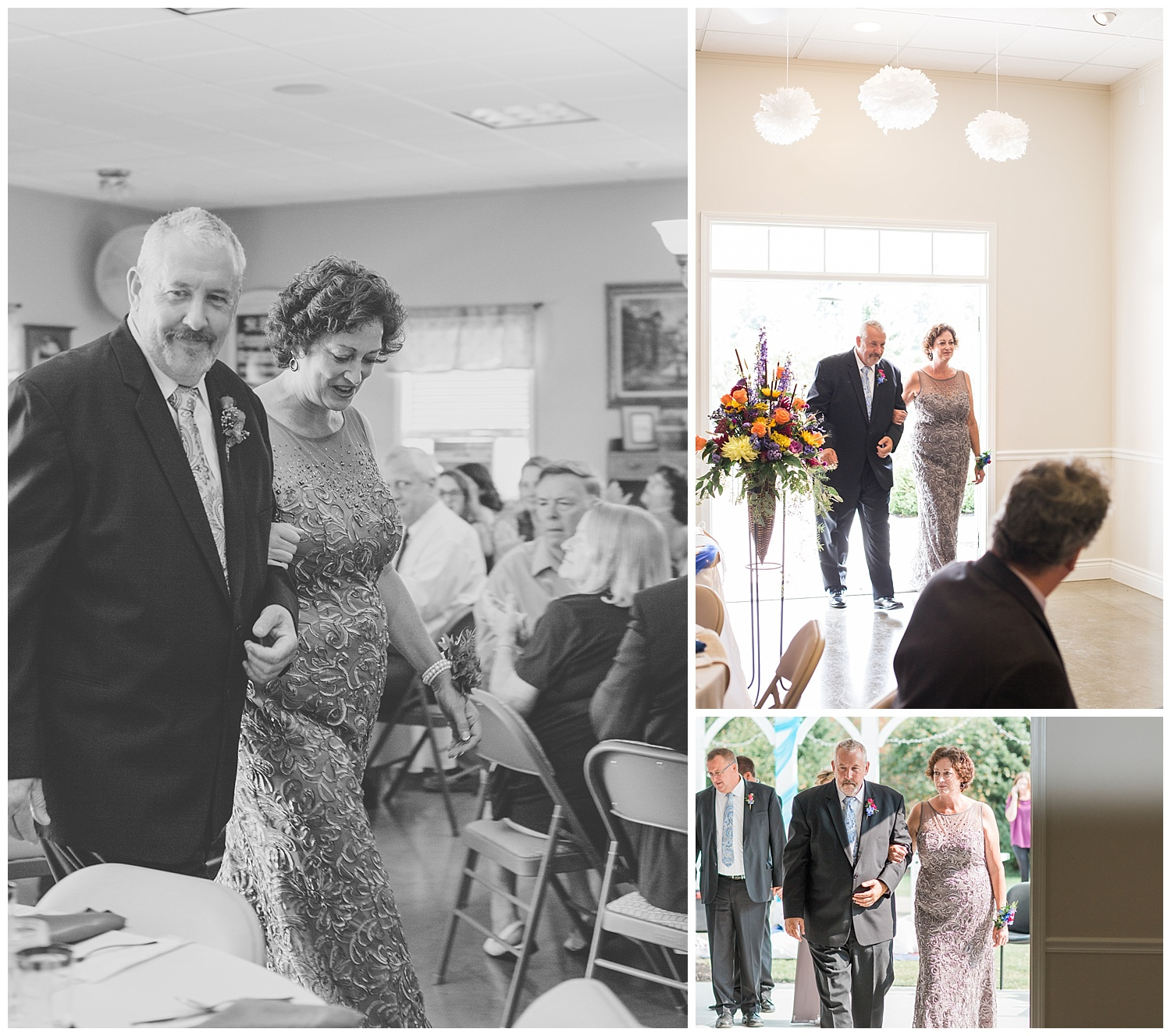 Chris and Leanne Hindle - Nugget Hill - Wayland NY - Lass and Beau-721_Buffalo wedding photography.jpg