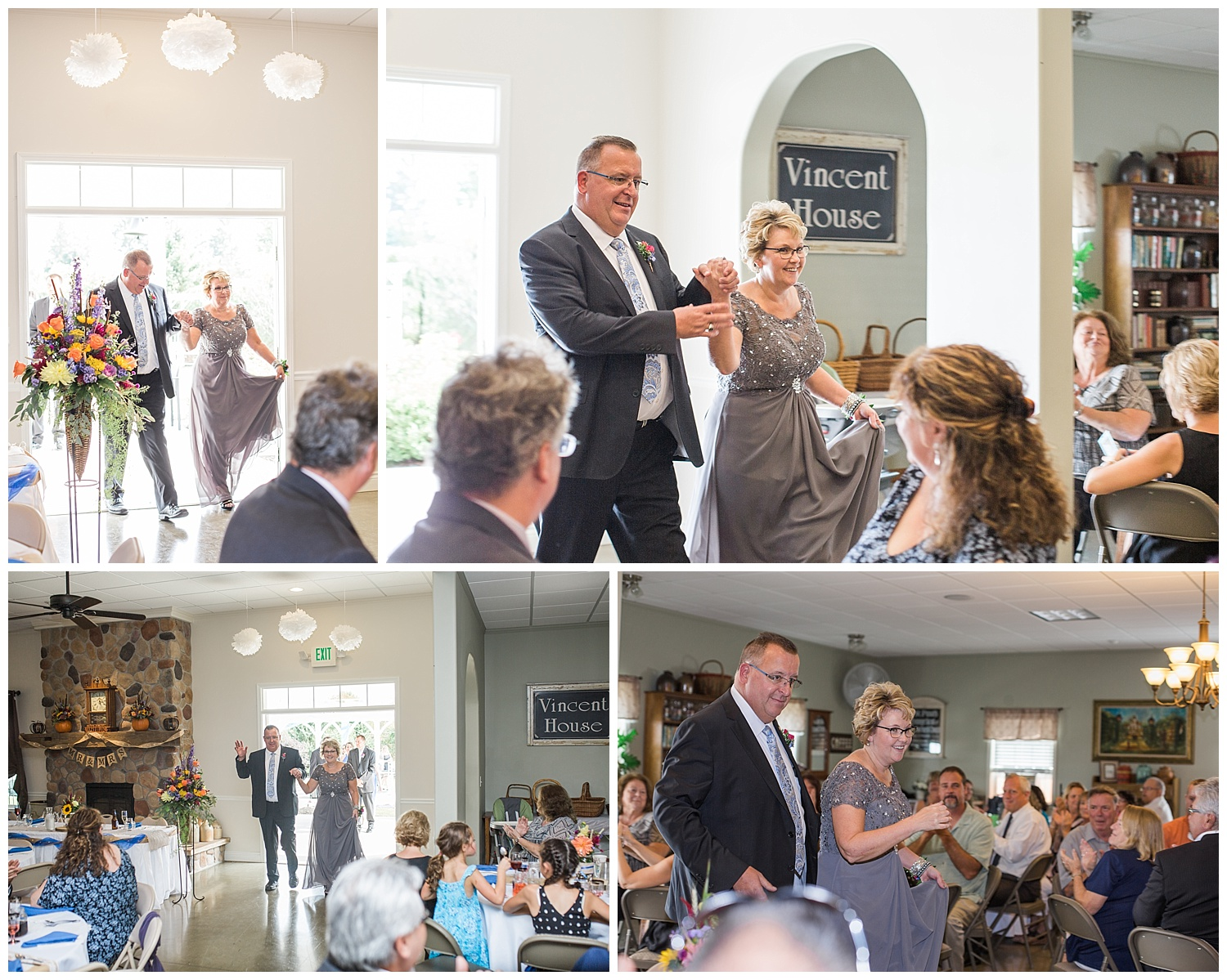Chris and Leanne Hindle - Nugget Hill - Wayland NY - Lass and Beau-722_Buffalo wedding photography.jpg
