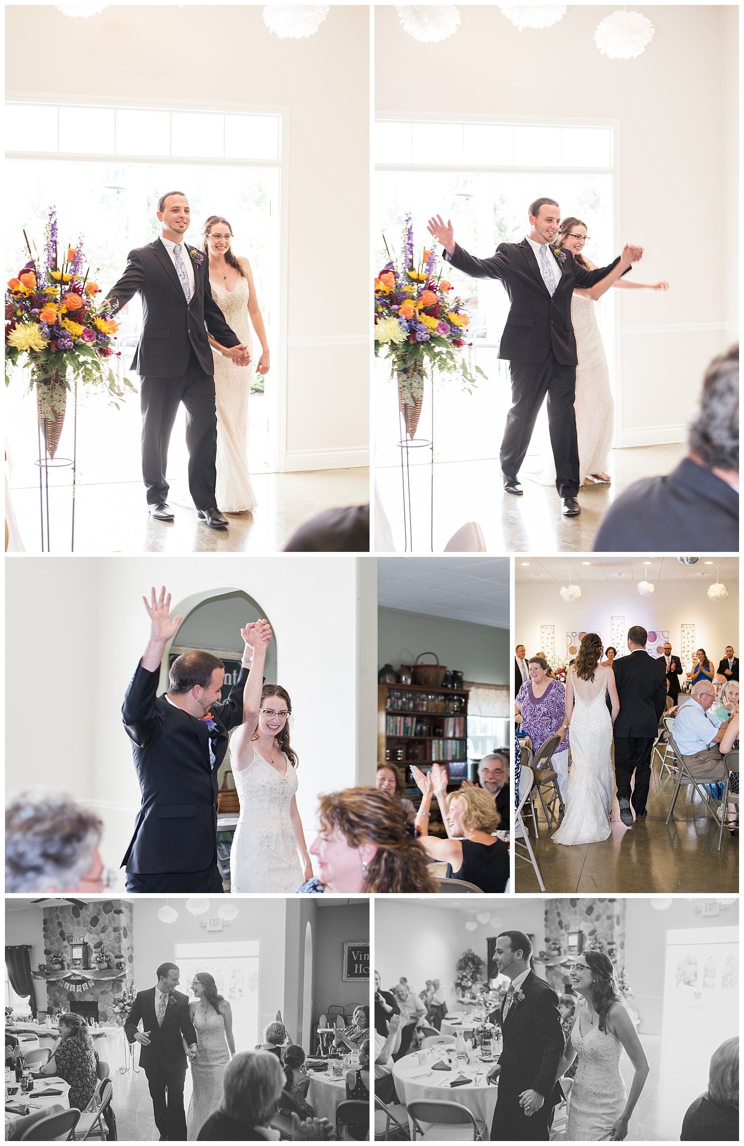 Chris and Leanne Hindle - Nugget Hill - Wayland NY - Lass and Beau-732_Buffalo wedding photography.jpg