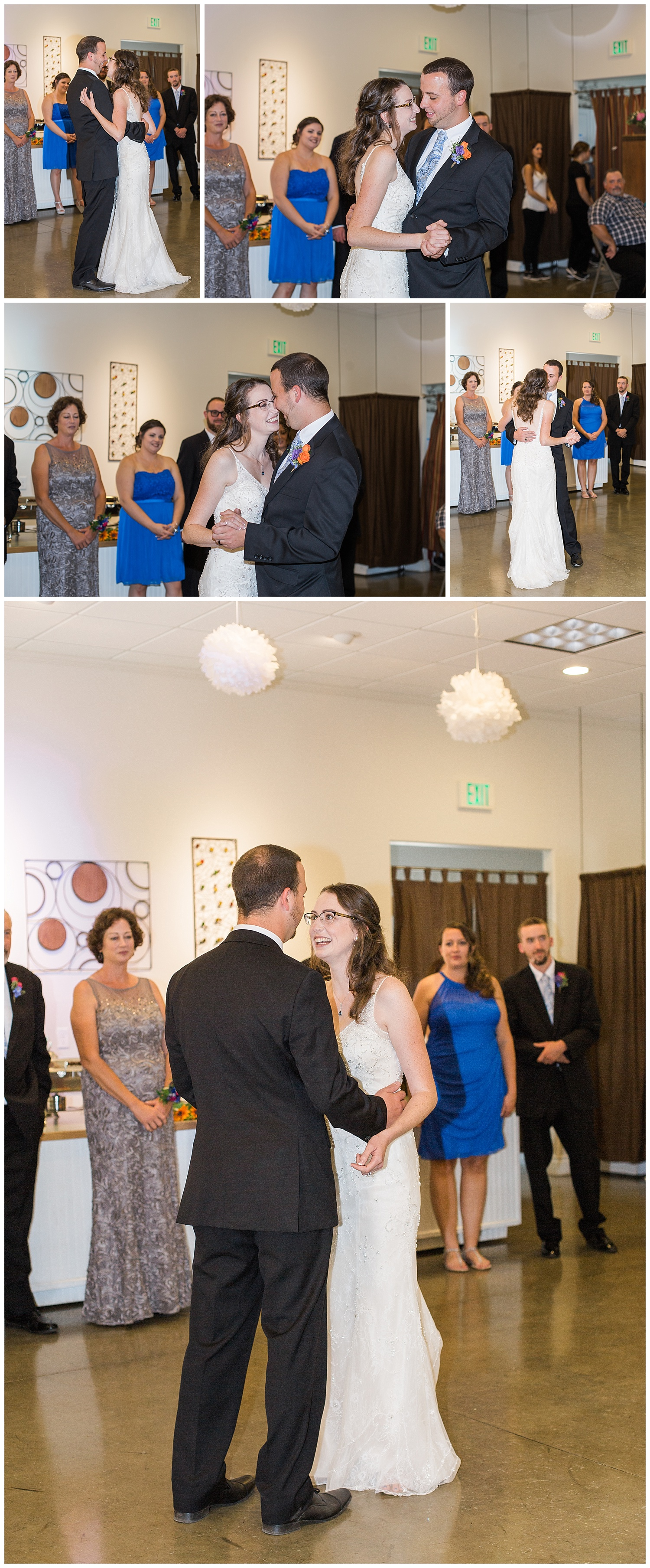 Chris and Leanne Hindle - Nugget Hill - Wayland NY - Lass and Beau-755_Buffalo wedding photography.jpg