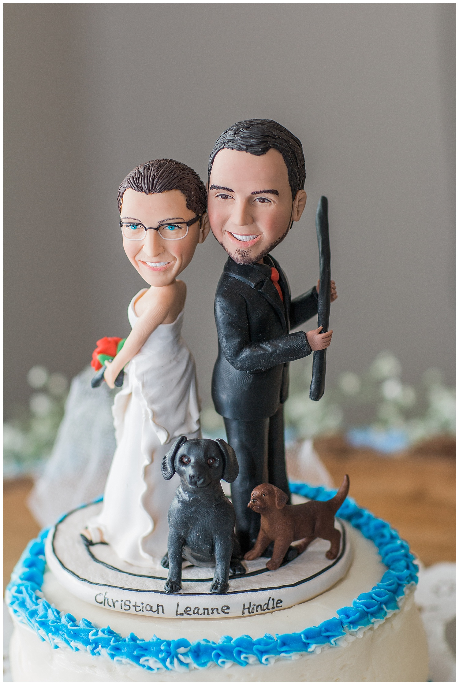 Chris and Leanne Hindle - Nugget Hill - Wayland NY - Lass and Beau-776_Buffalo wedding photography.jpg