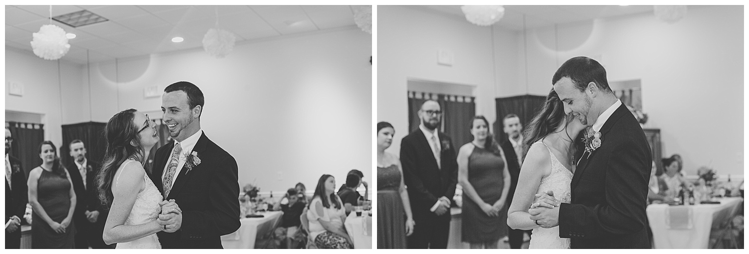 Chris and Leanne Hindle - Nugget Hill - Wayland NY - Lass and Beau-787_Buffalo wedding photography.jpg