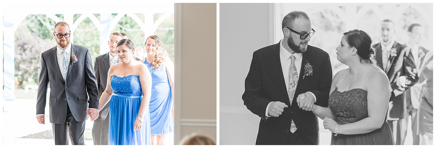 Chris and Leanne Hindle - Nugget Hill - Wayland NY - Lass and Beau-813_Buffalo wedding photography.jpg