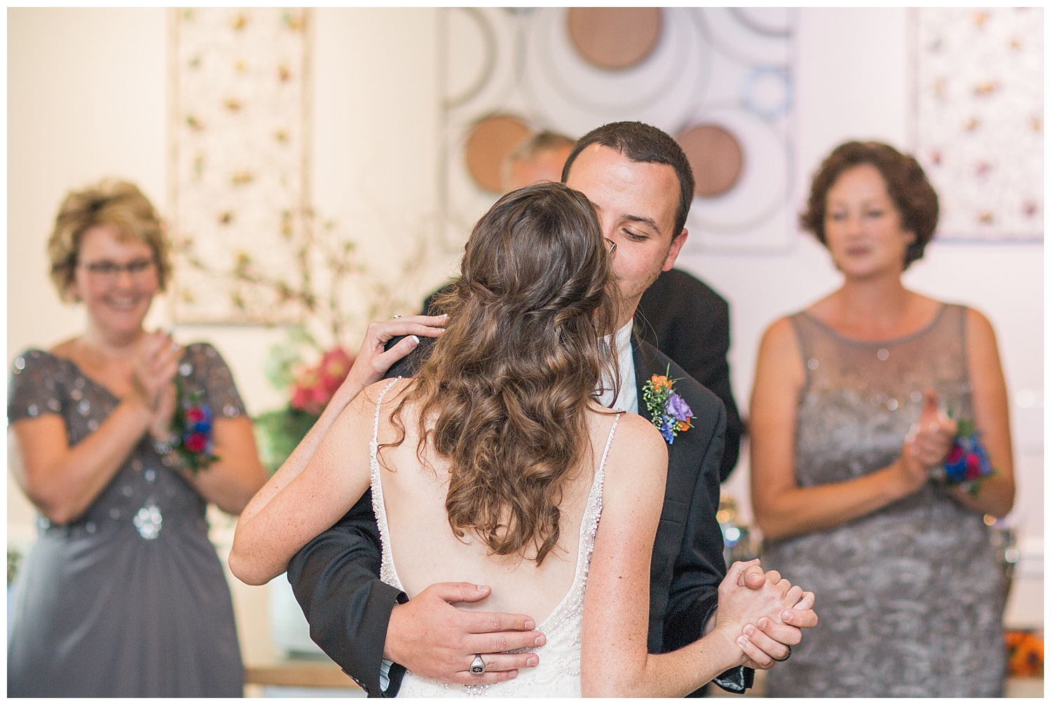 Chris and Leanne Hindle - Nugget Hill - Wayland NY - Lass and Beau-832_Buffalo wedding photography.jpg