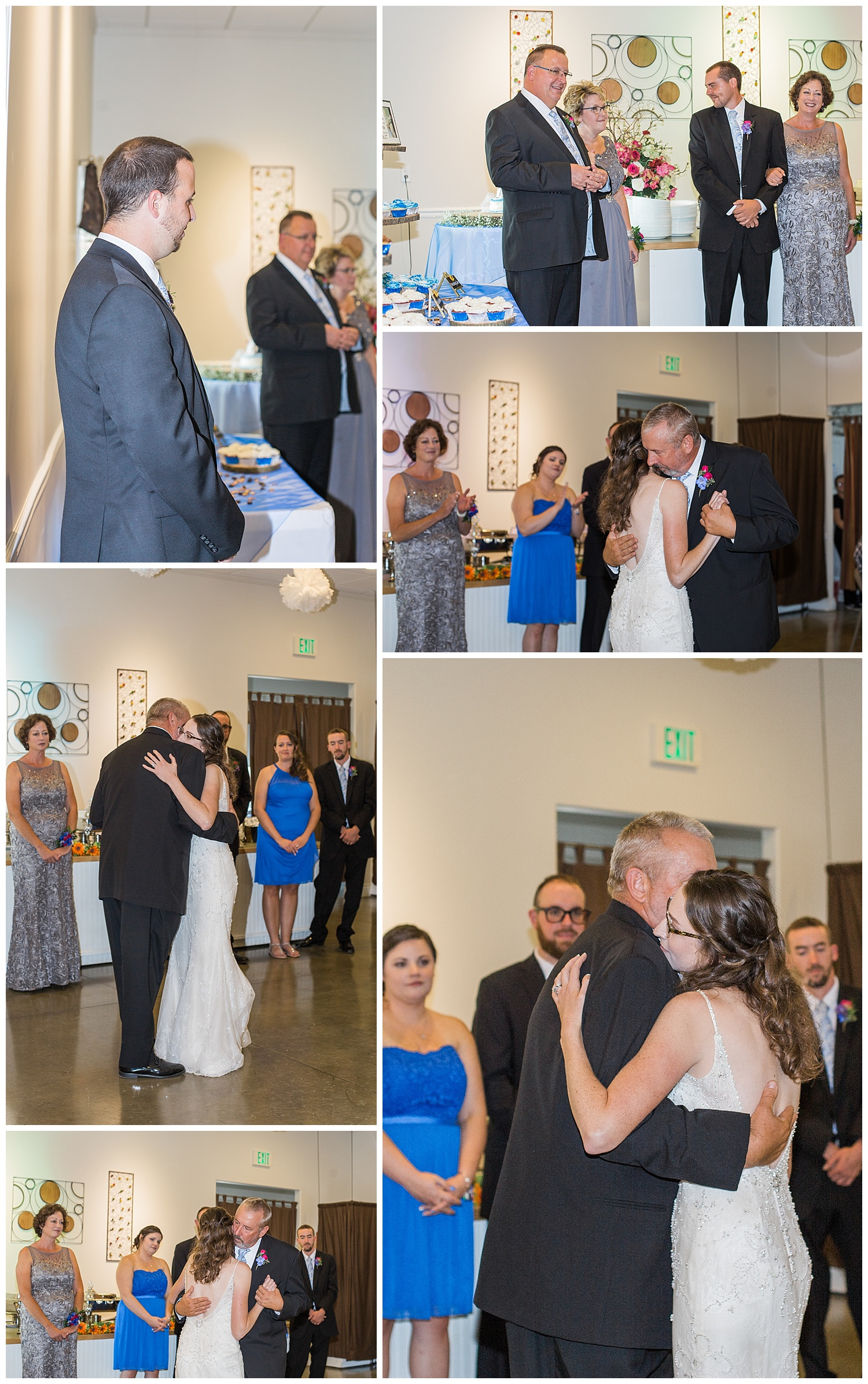 Chris and Leanne Hindle - Nugget Hill - Wayland NY - Lass and Beau-823_Buffalo wedding photography.jpg