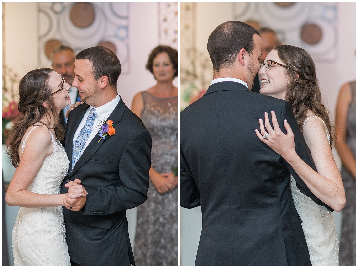 Chris and Leanne Hindle - Nugget Hill - Wayland NY - Lass and Beau-834_Buffalo wedding photography.jpg